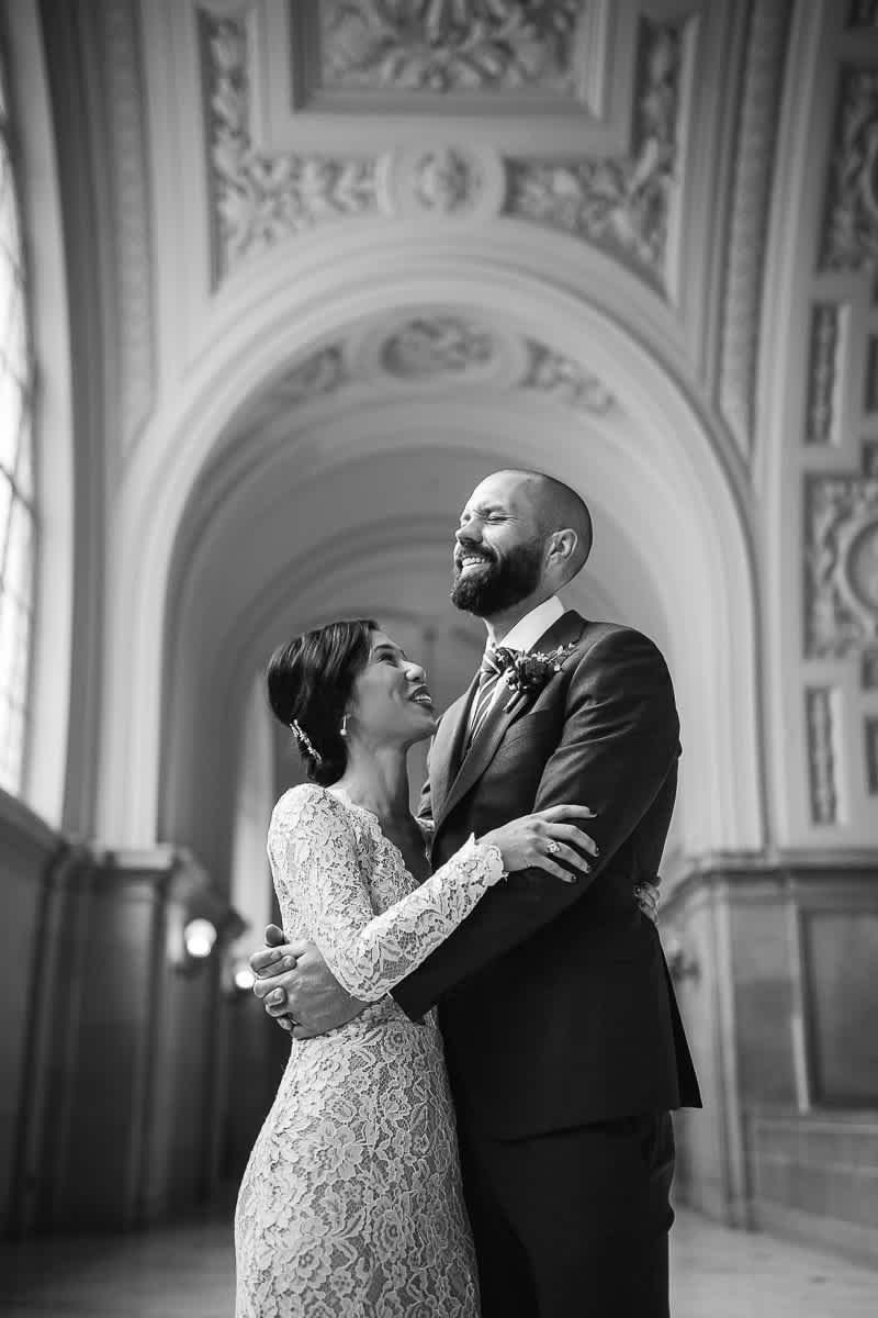 rainy-san-francisco-city-hall-presidio-elopement-40