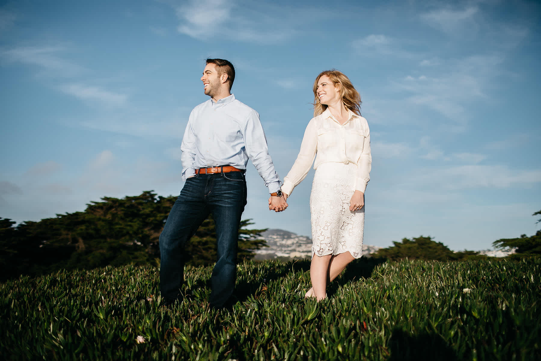 san-francisco-lifestyle-coastal-engagement-session-11