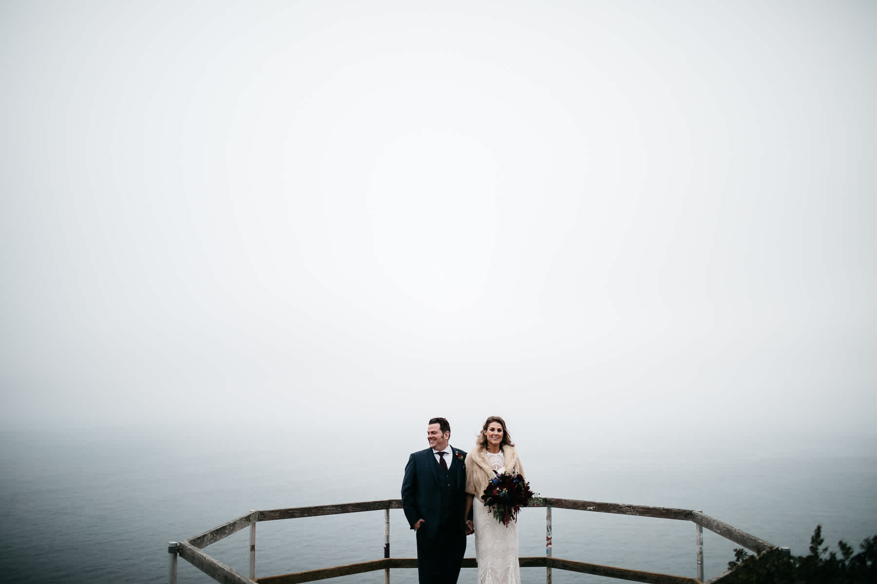 muir-beach-pelican-inn-foggy-wedding-76