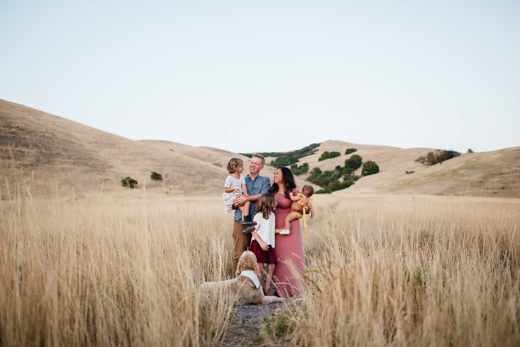 salt-lake-city-family-lifestyle-phtpographer-golden-field-47