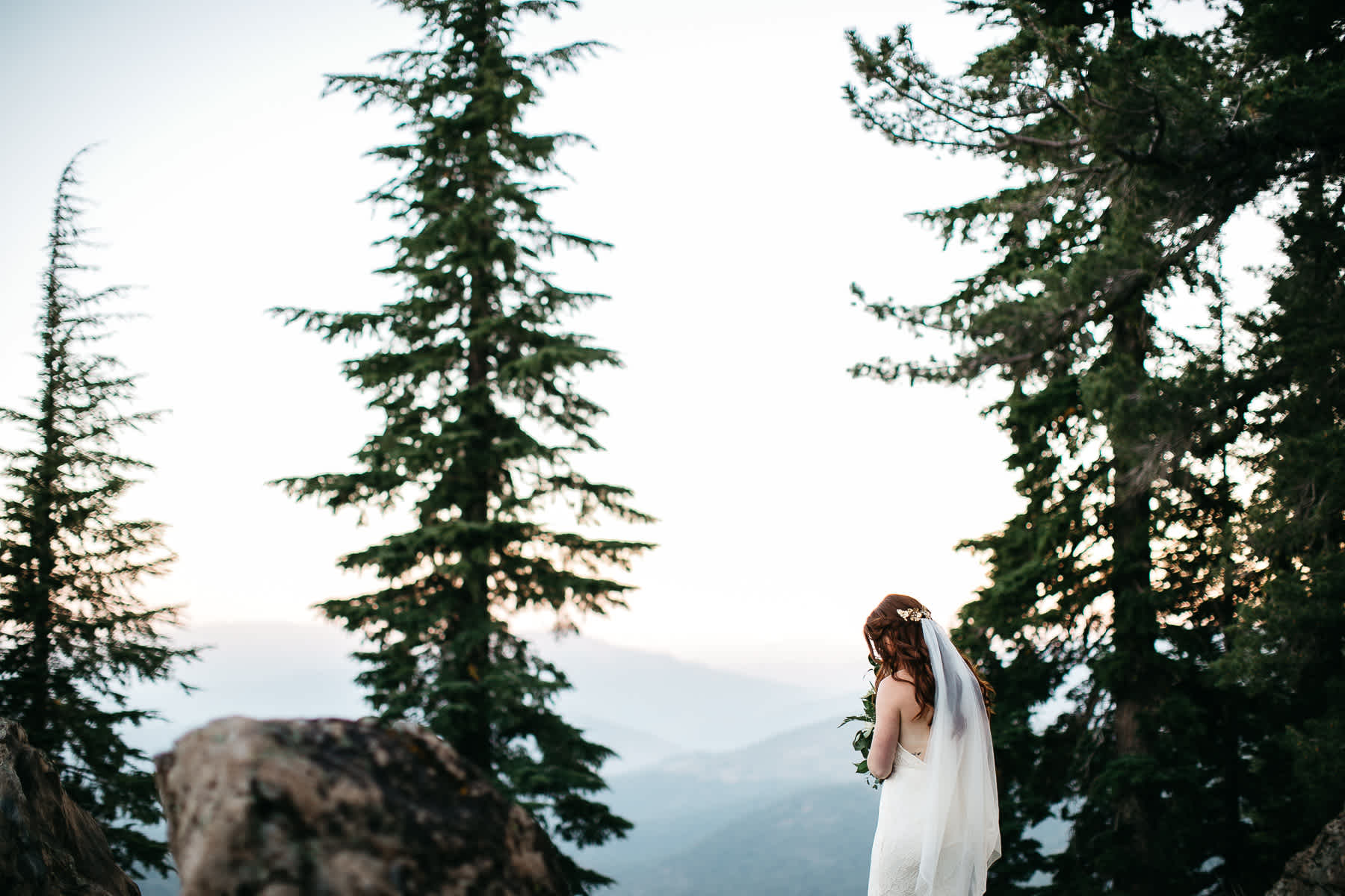 lake-tahoe-mountain-top-sunrise-elopement-ca-12