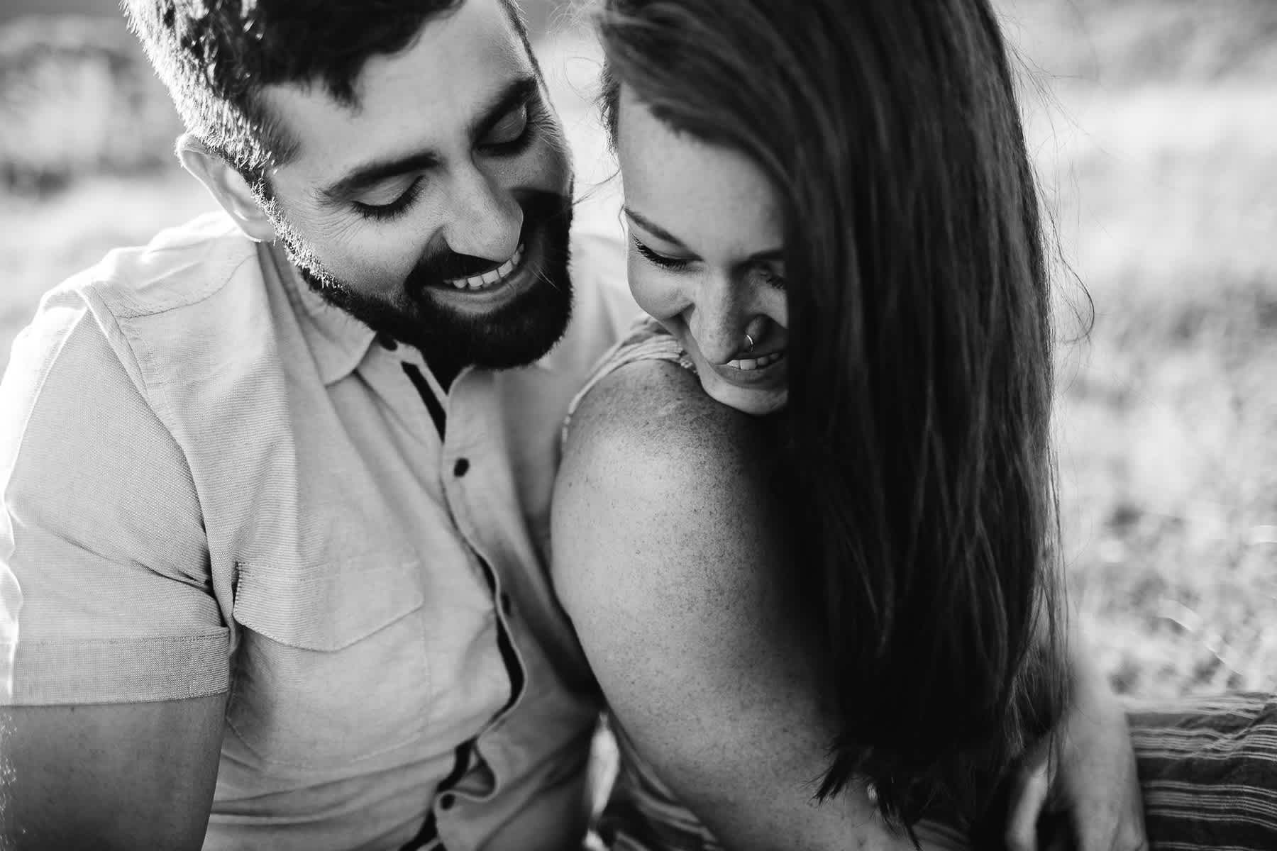 marin-headlands-rodeo-beach-lifestyle-laughter-engagement-session-27