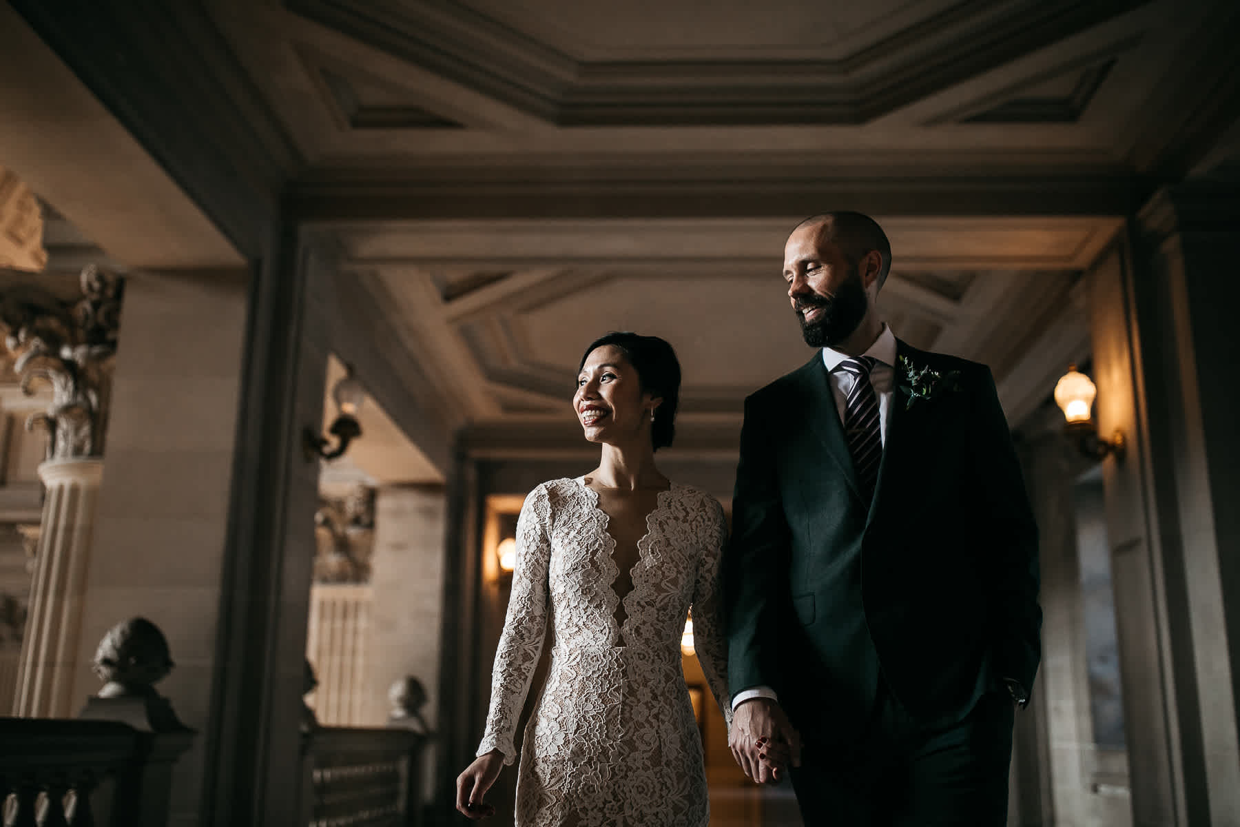 rainy-san-francisco-city-hall-presidio-elopement-4