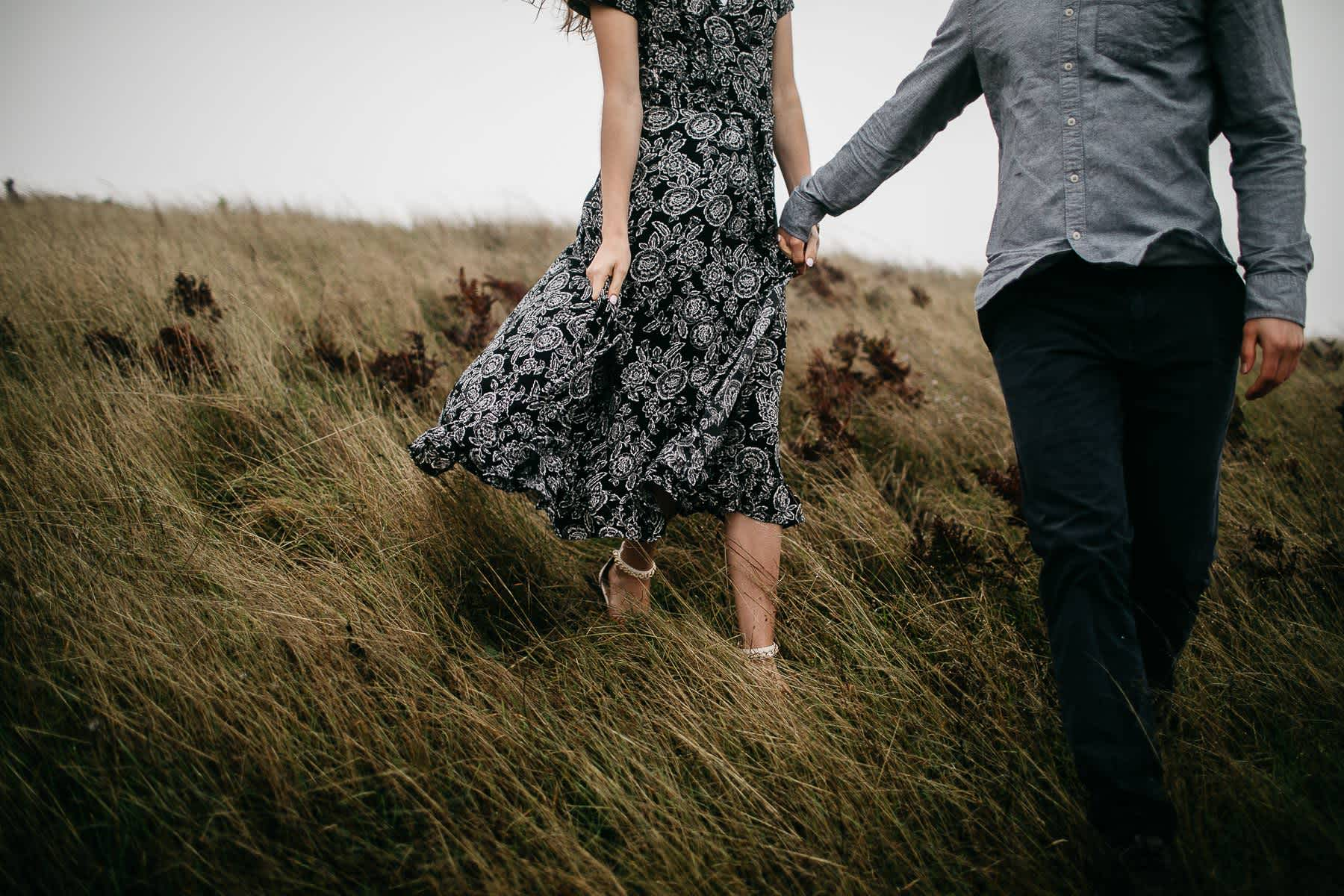mt-tam-california-foggy-fall-engagement-hills-redwood-engagement-session-44