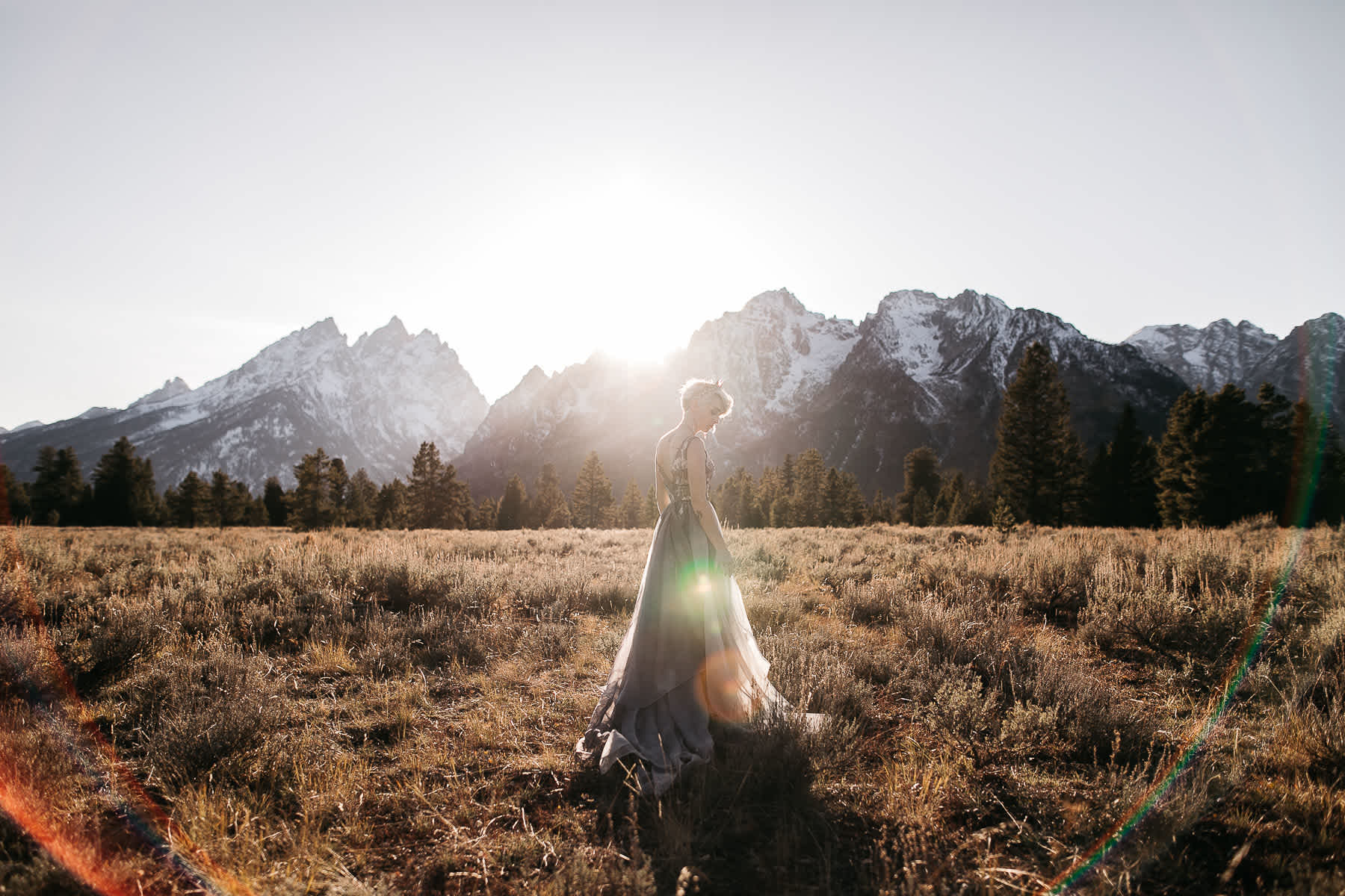 grand-teton-national-park-wyoming-elopement-46