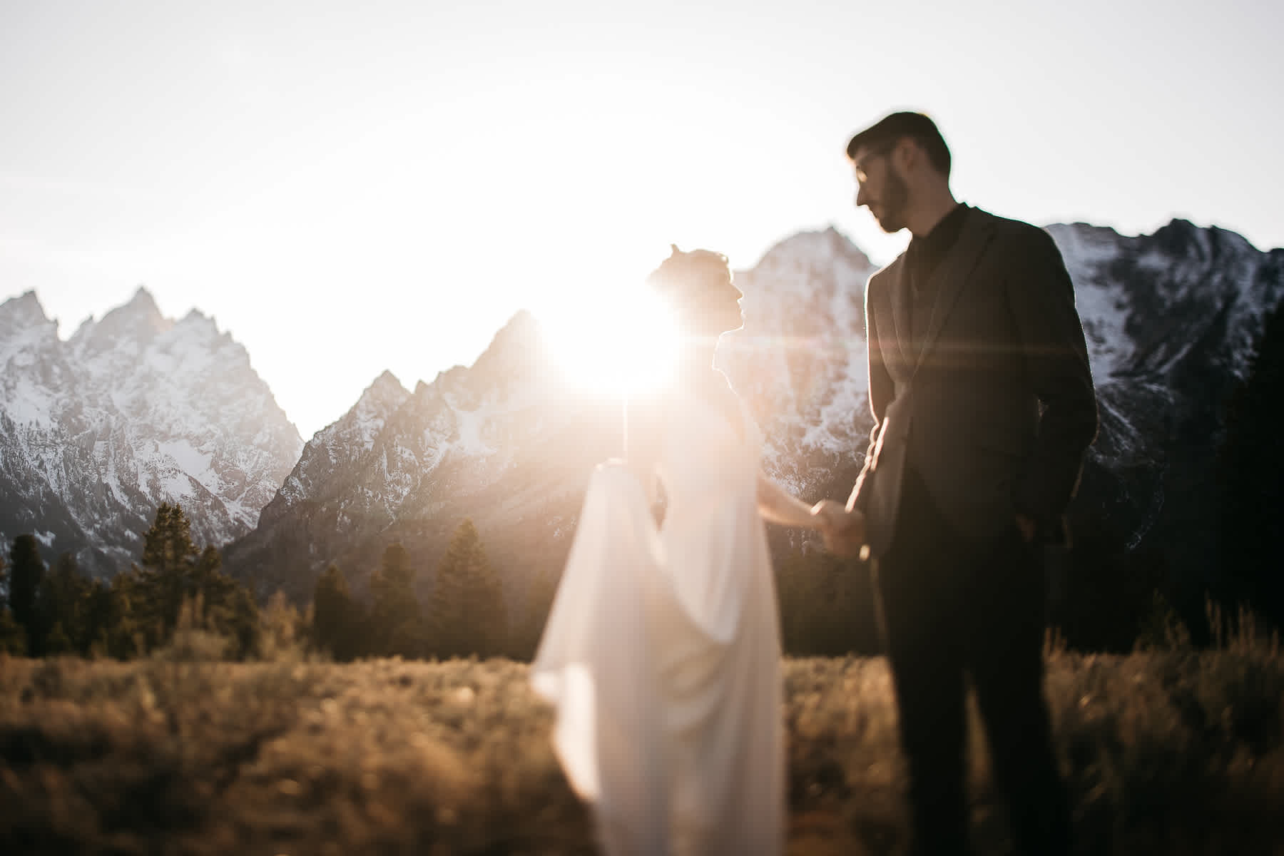 grand-teton-national-park-wyoming-elopement-55
