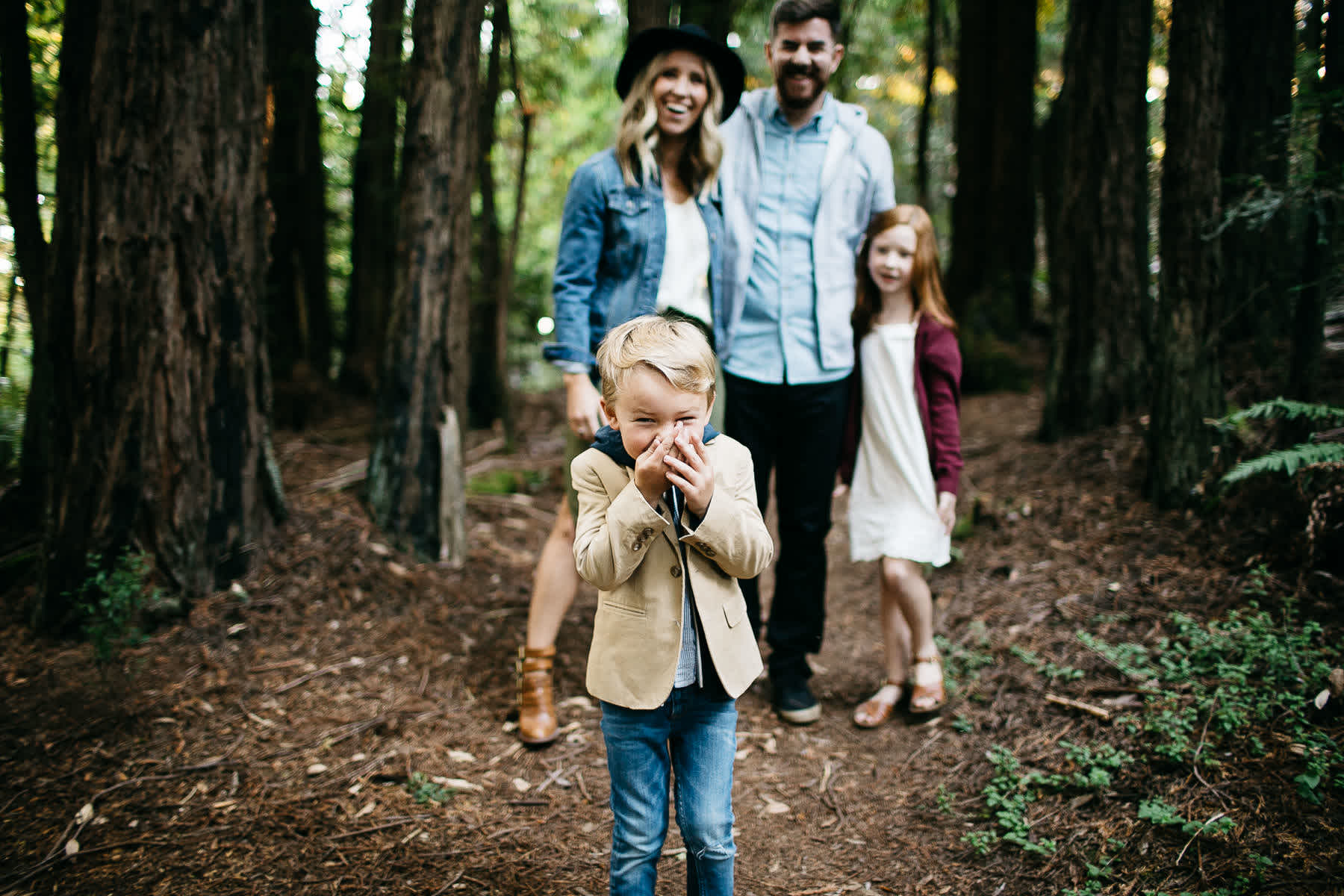 mt-tam-lifestyle-family-northern-california-photographer-1