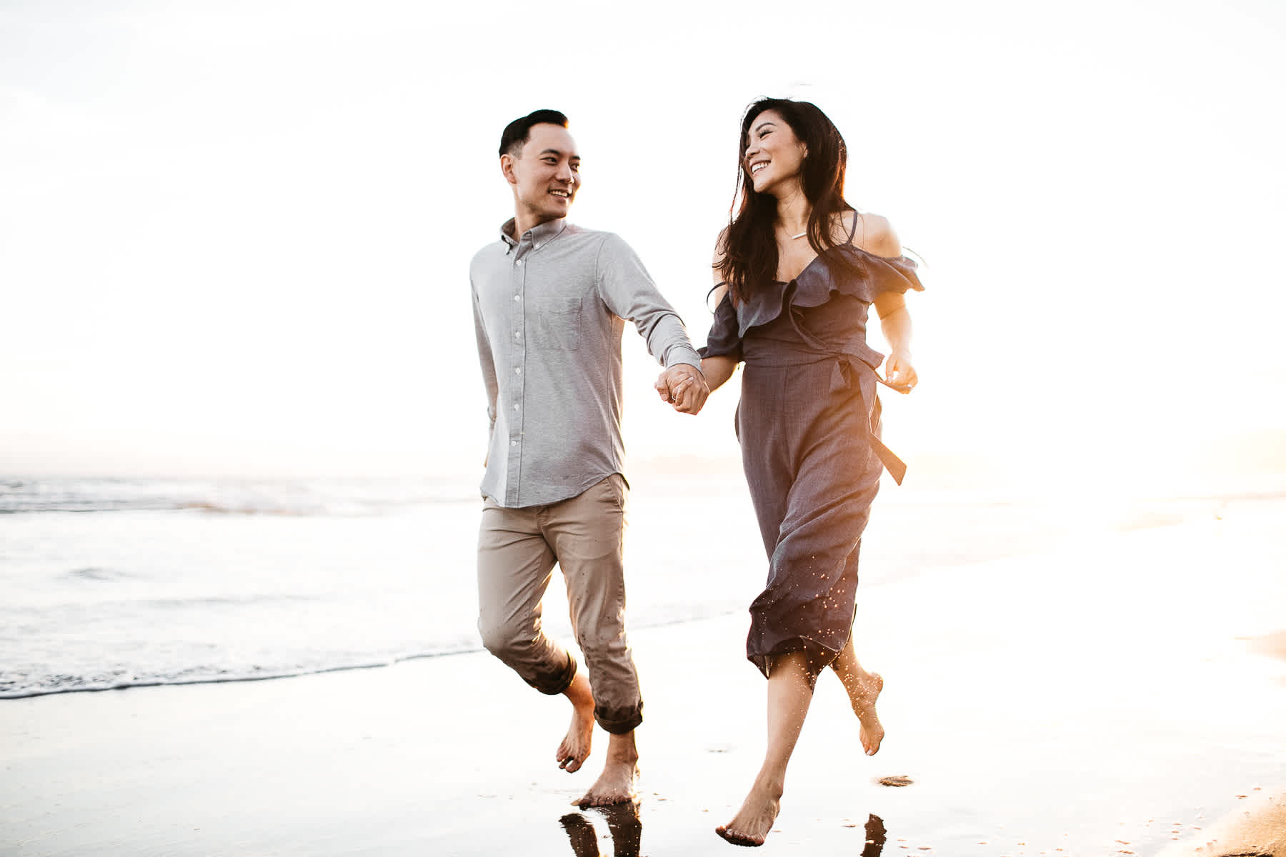stinson-beach-muir-woods-sf-fun-quirky-engagement-session-32