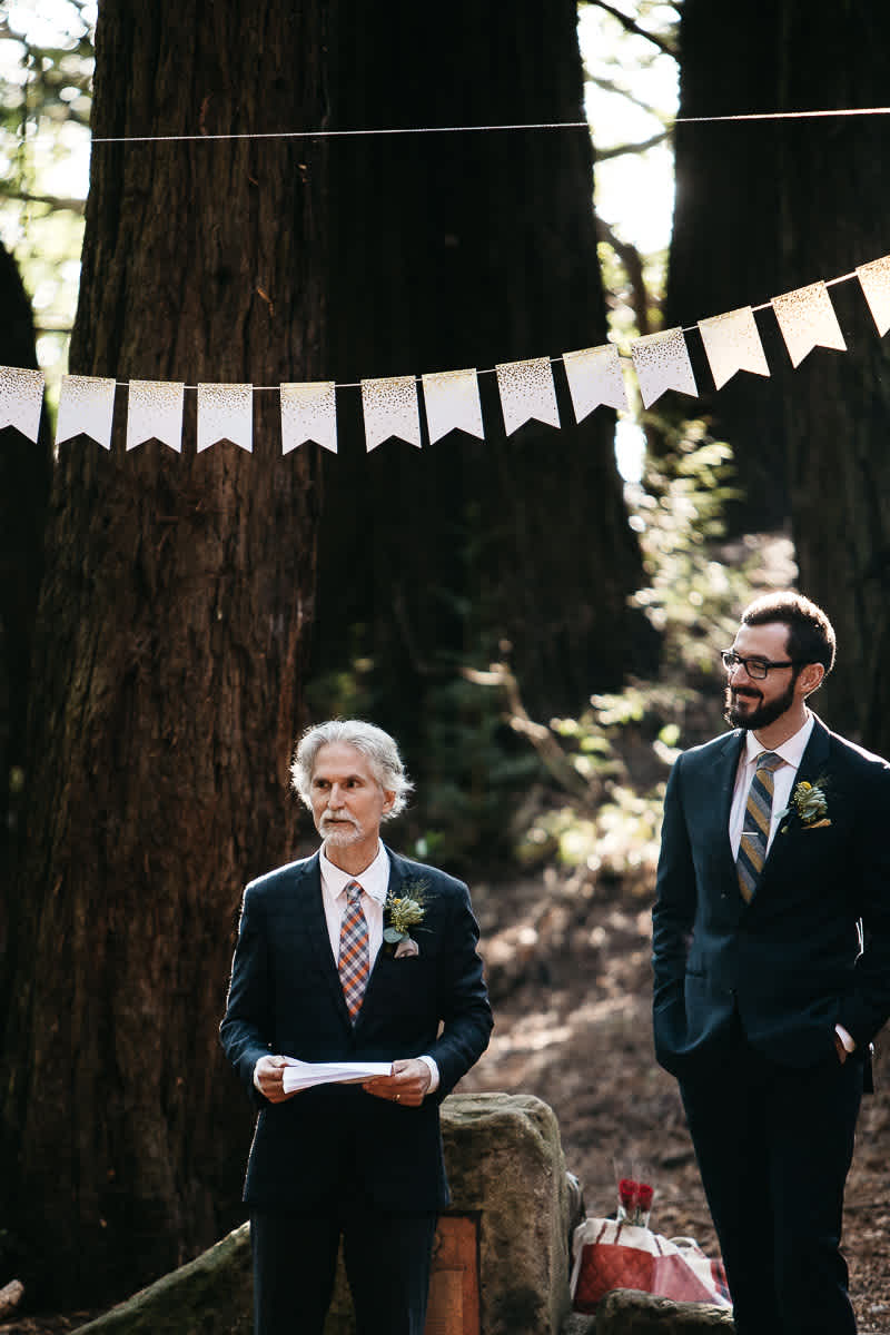 oakland-redwoods-summer-wedding-39