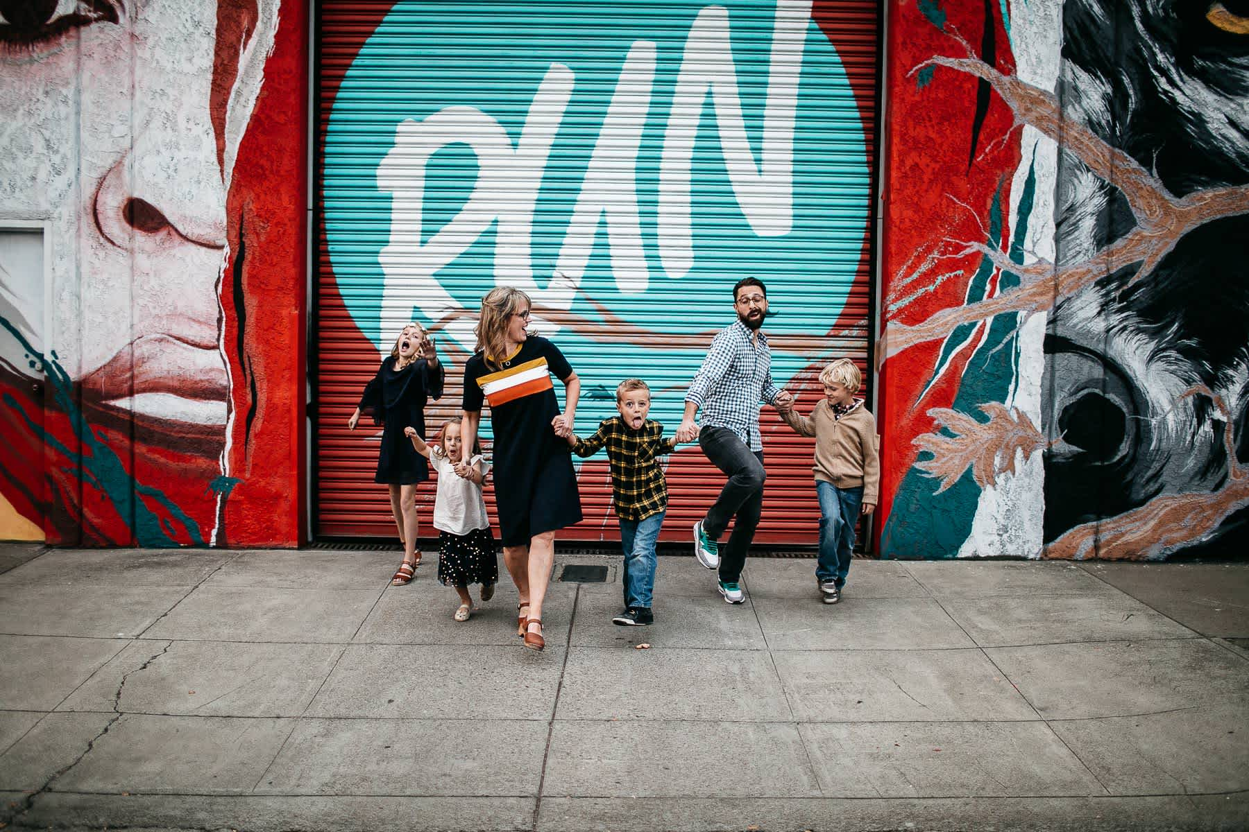 downtown-oakland-lifestyle-family-session-32