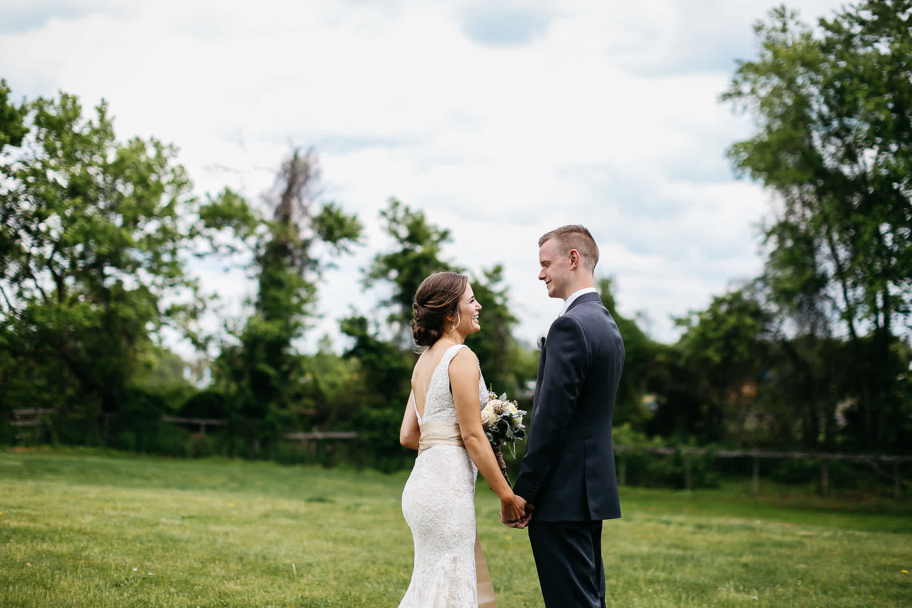 Pennsylvania-Newton-Rosebank-winery-spring-lifestyle-wedding-41