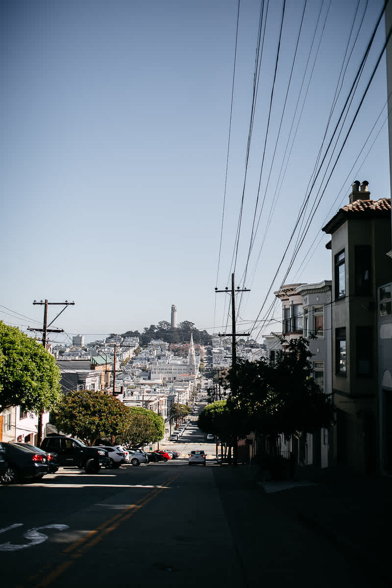 san-francisco-marin-strawberry-hill-wedding-1