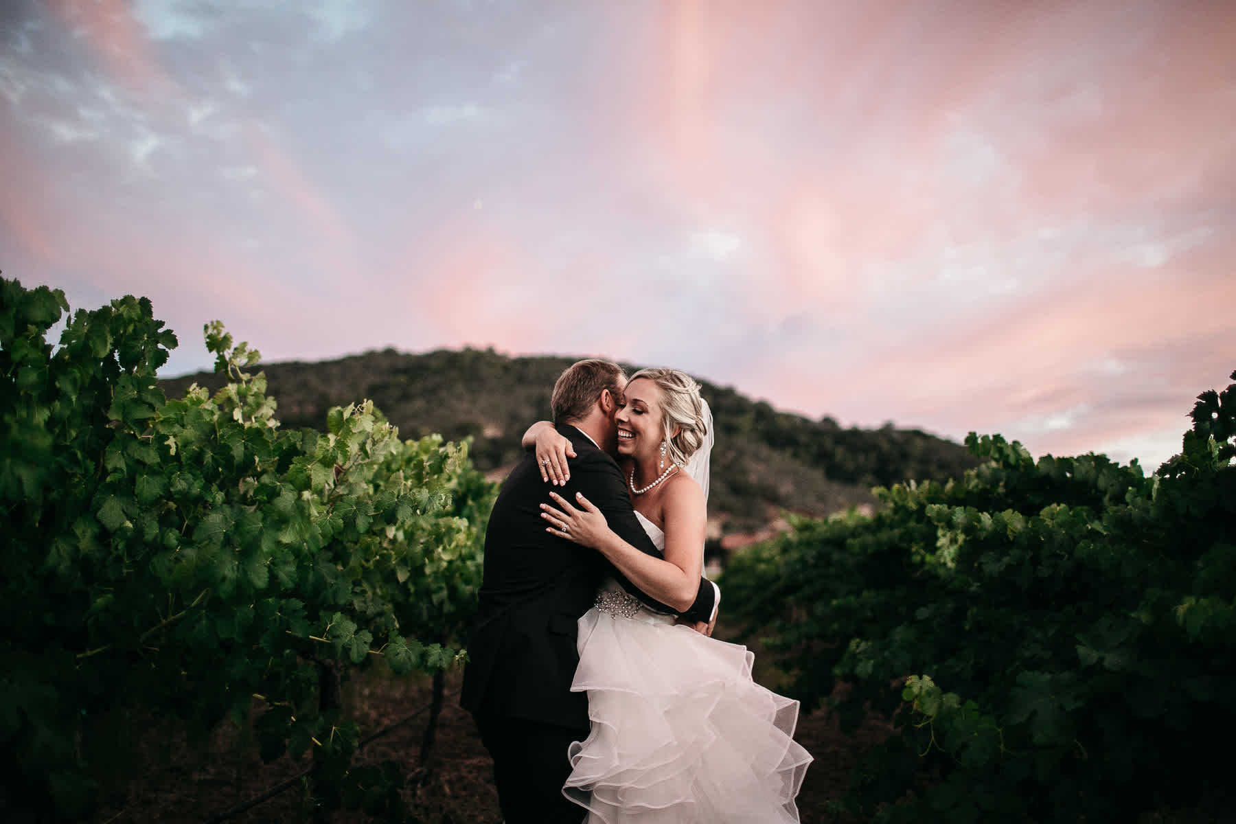 kirigin-cellars-gilroy-summer-sunset-wedding-92