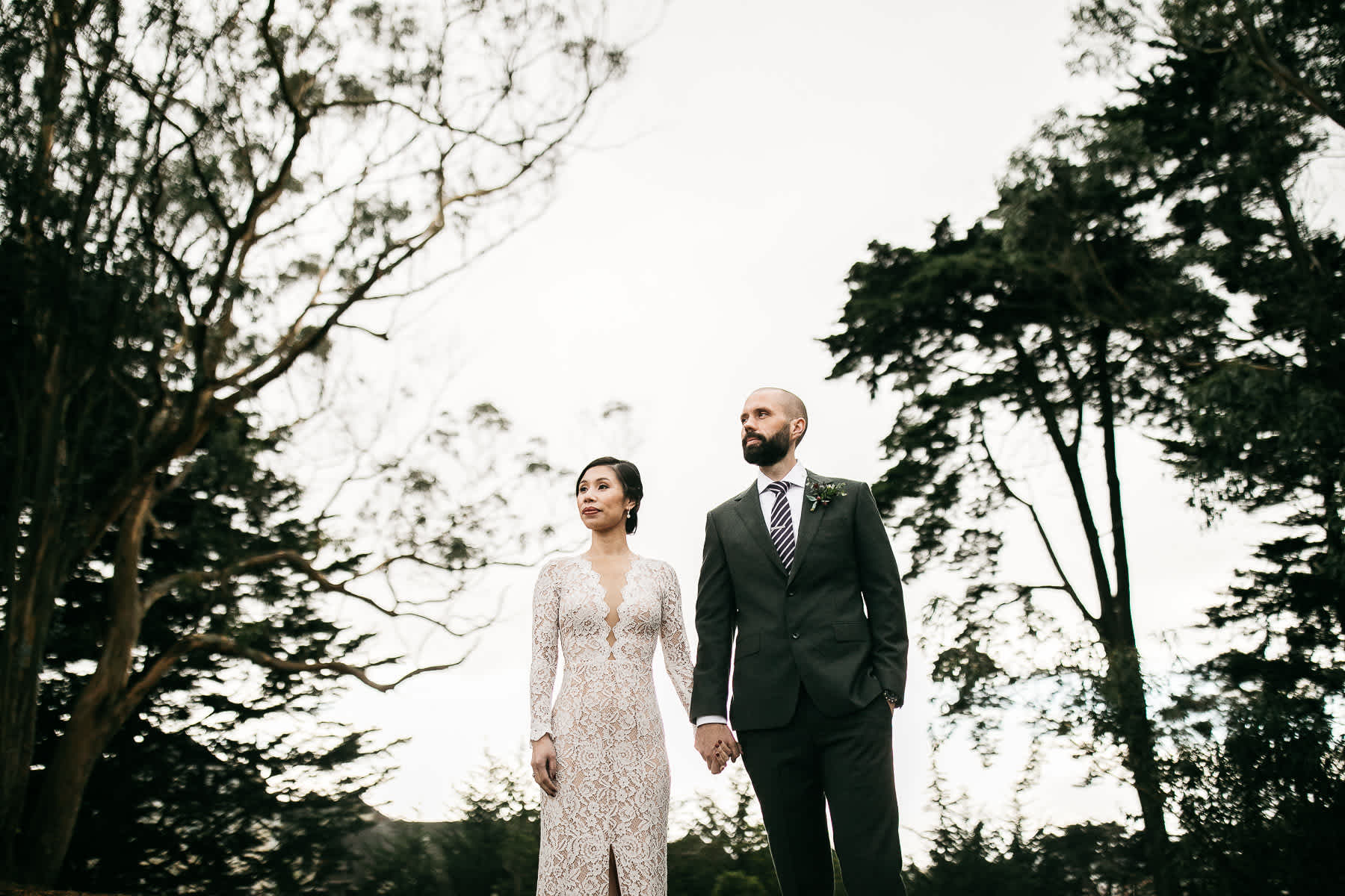 rainy-san-francisco-city-hall-presidio-elopement-66