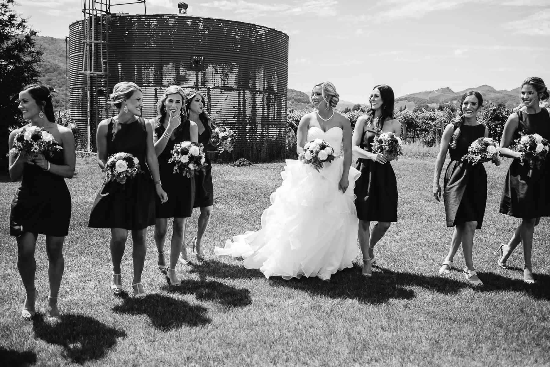 kirigin-cellars-gilroy-summer-sunset-wedding-17
