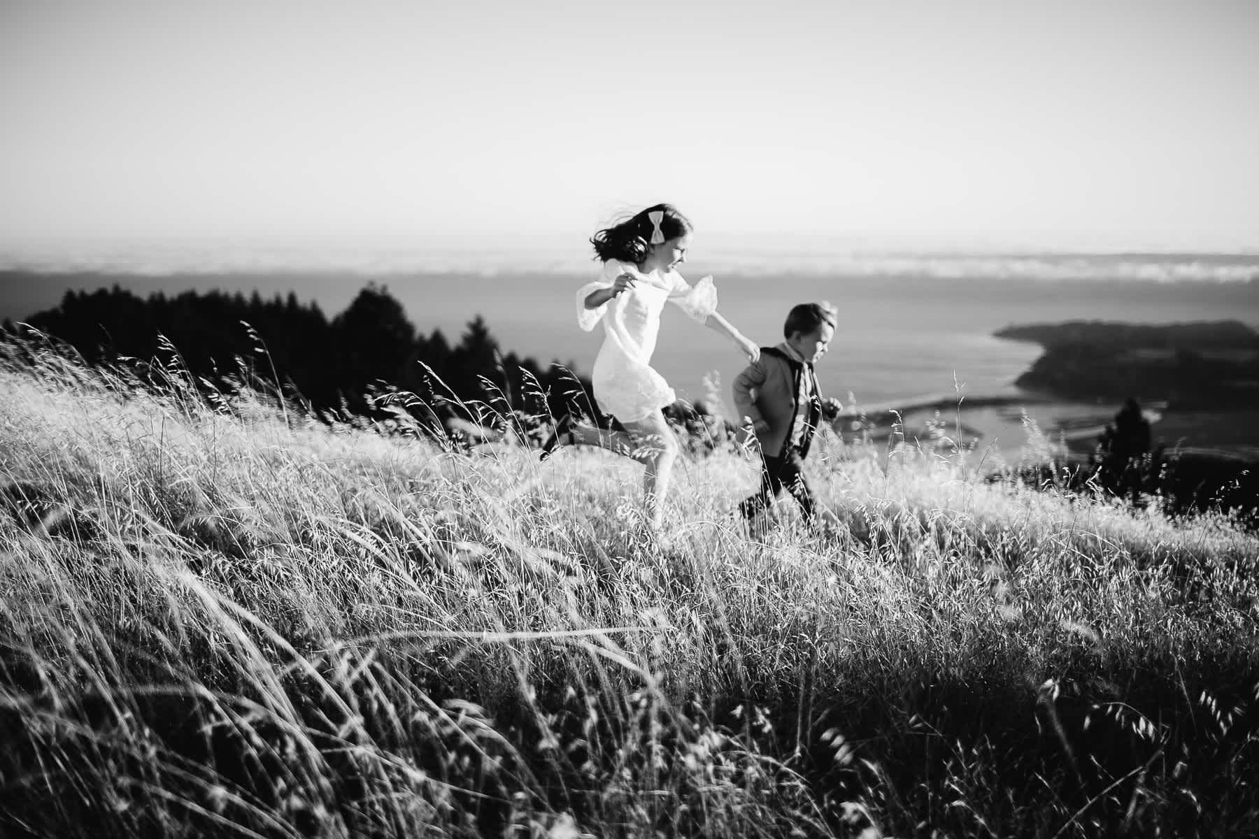 mt-tam-lifestyle-family-northern-california-photographer-32