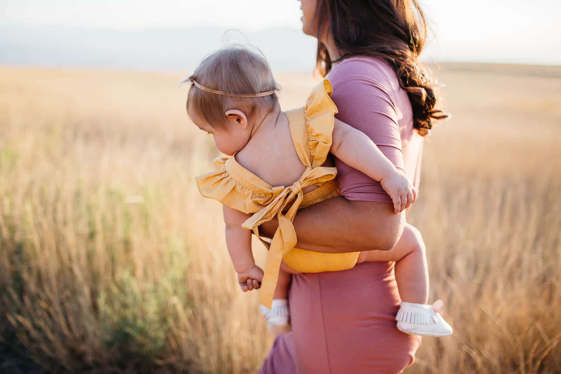 salt-lake-city-family-lifestyle-phtpographer-golden-field-23