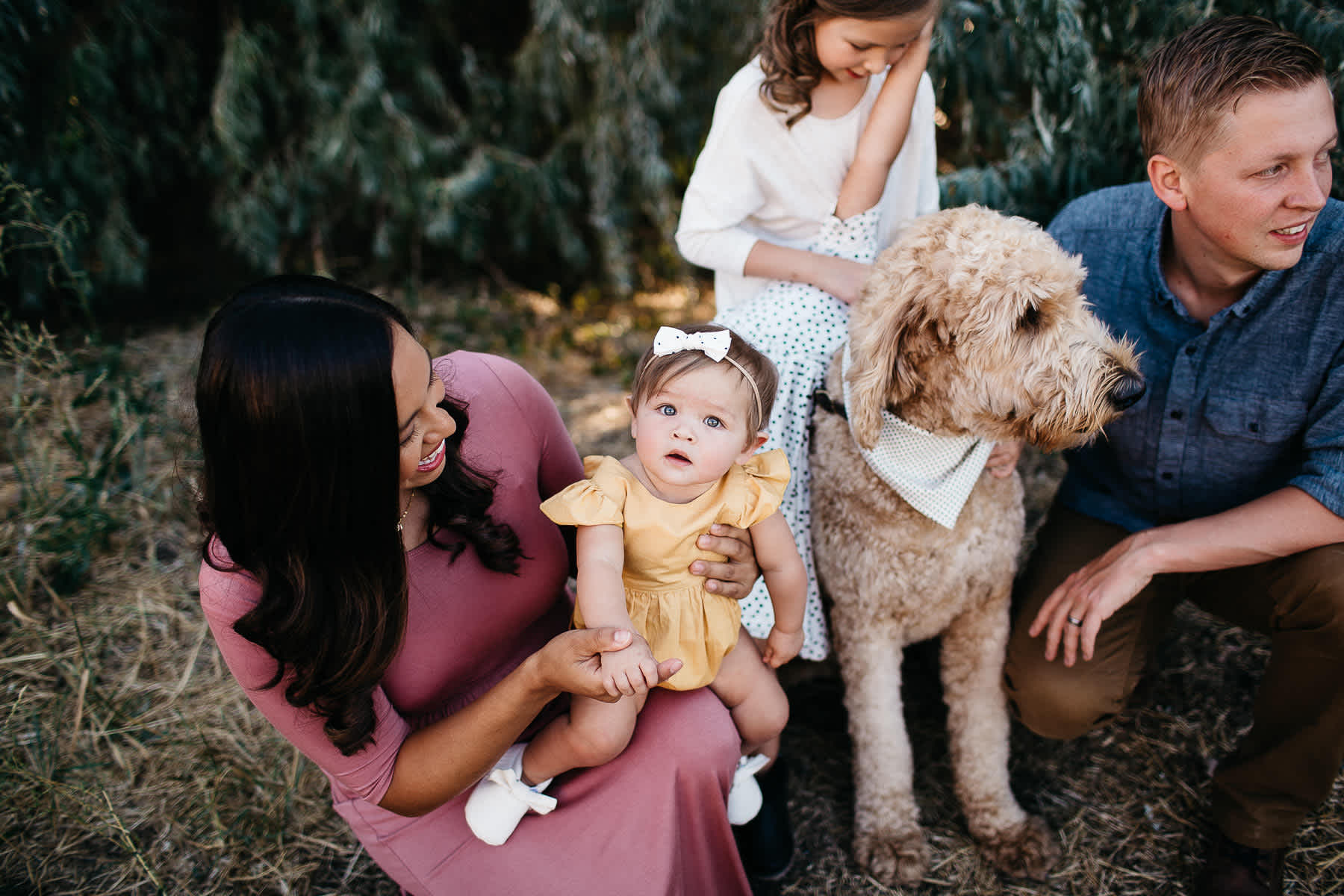 salt-lake-city-family-lifestyle-phtpographer-golden-field-5