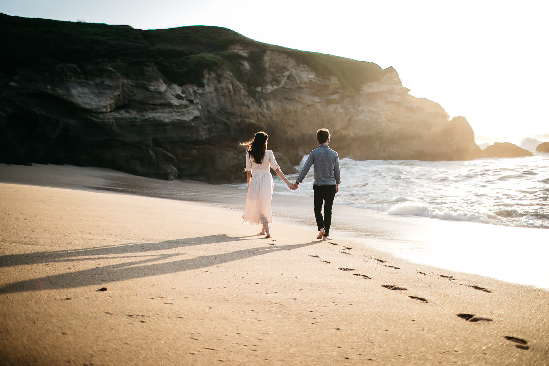 half-moon-bay-ca-sunset-engagement-spring-session-8