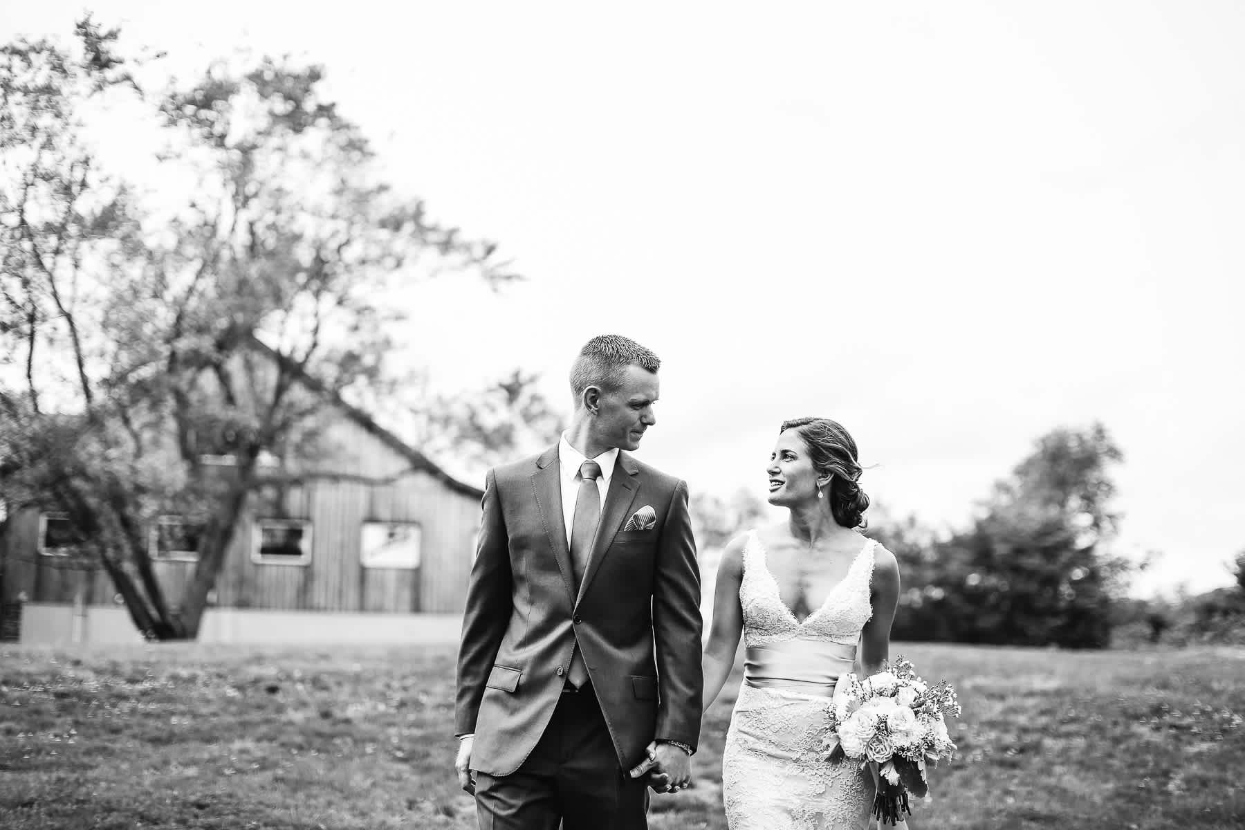 Pennsylvania-Newton-Rosebank-winery-spring-lifestyle-wedding-64