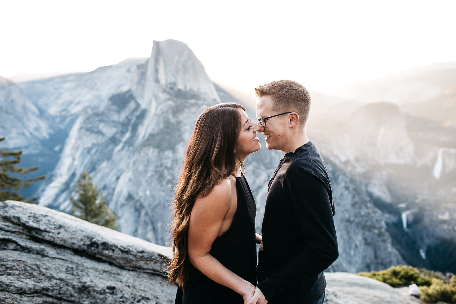 yosemite-valley-glacier-point-engagement-session-34