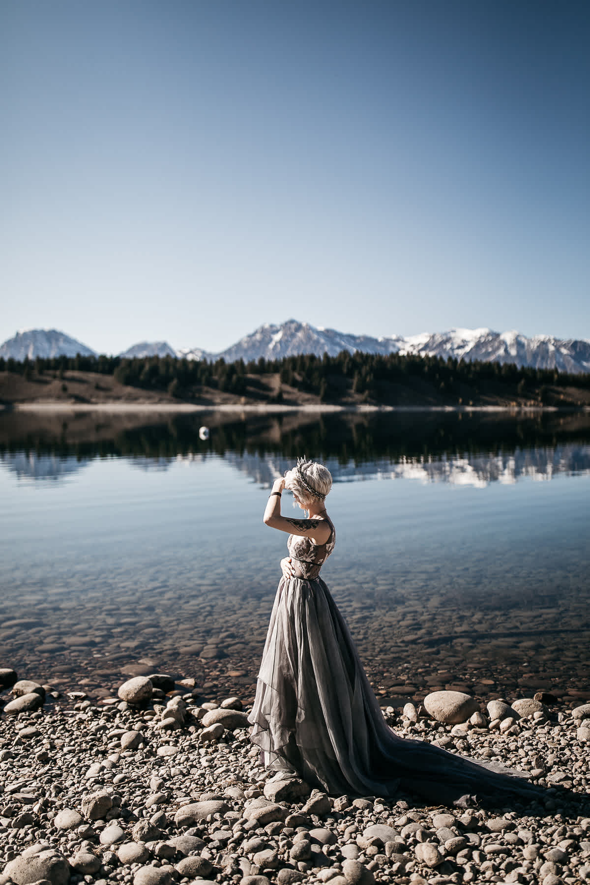 grand-teton-national-park-wyoming-elopement-18