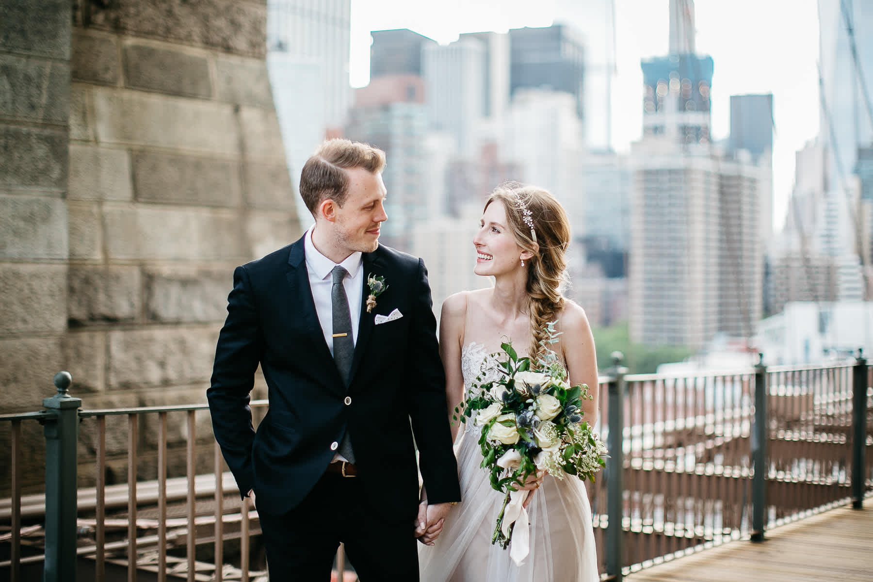 nyc-bhldn-stylized-brooklyn-bridge-elopement-41