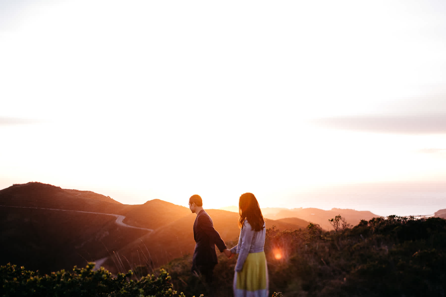 marin-headlands-redwood-golden-gate-bridge-engagement-session-31