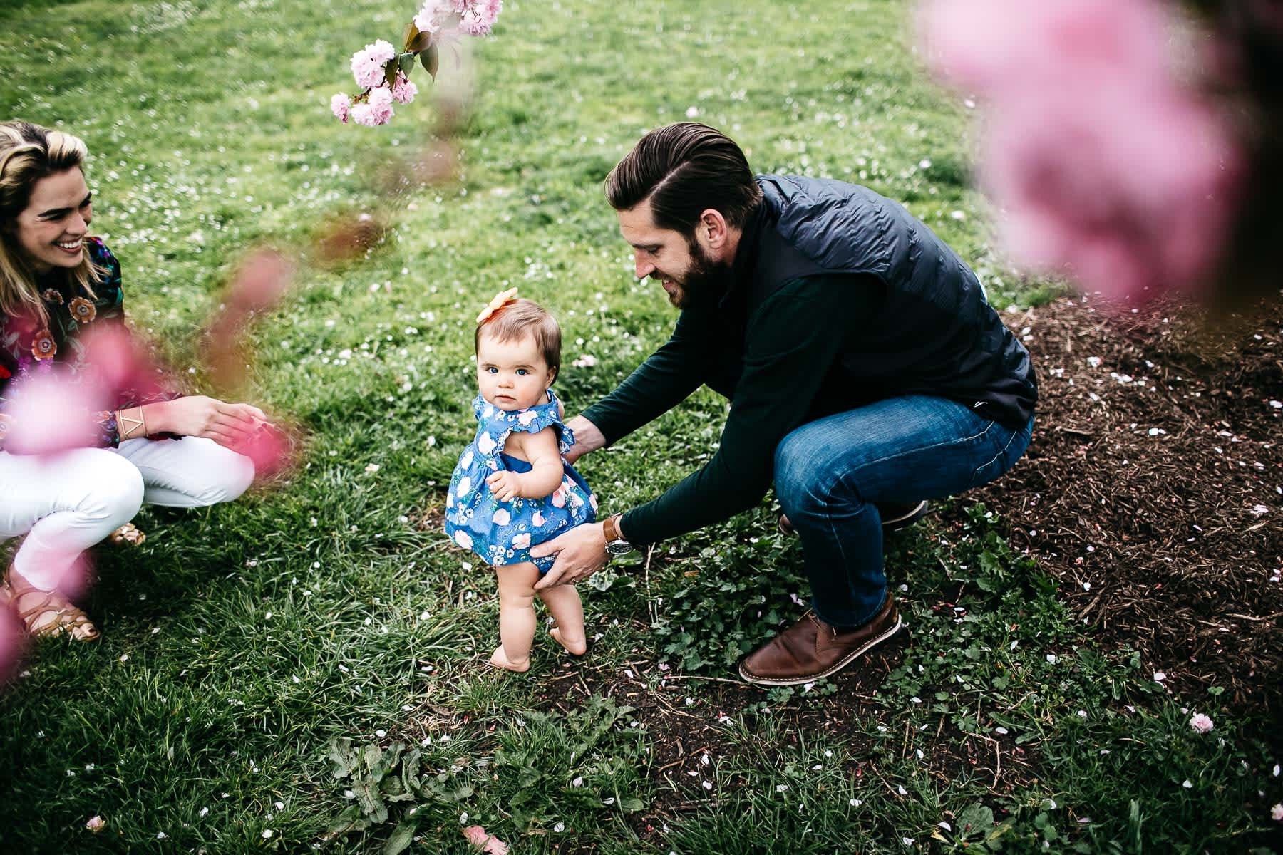 san-francisco-gloomy-spring-one-year-old-lifestyle-family-session-10