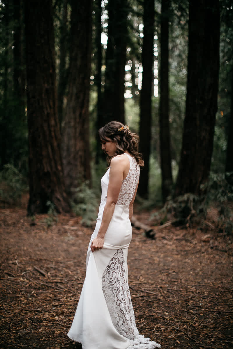 oakland-redwoods-summer-wedding-92
