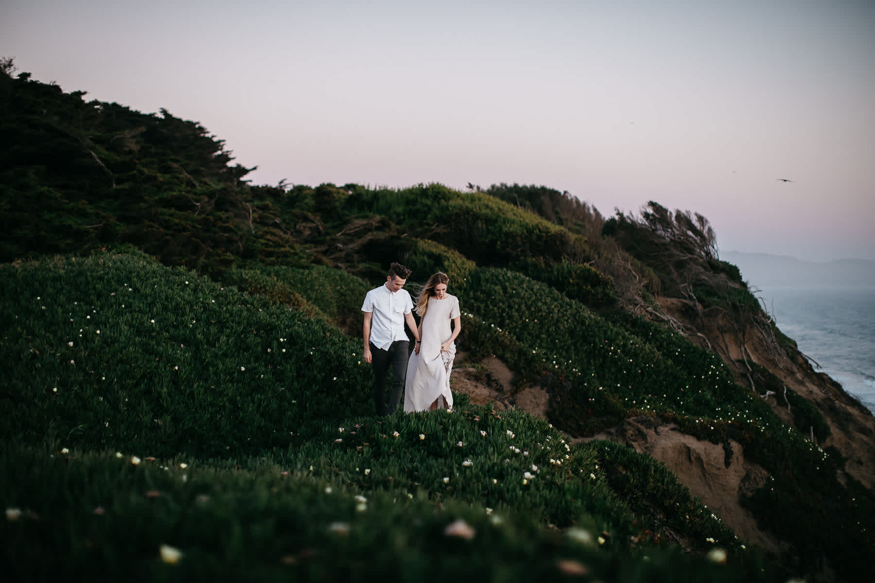 summer-san-francisco-lifestyle-coastal-engagement-session-46