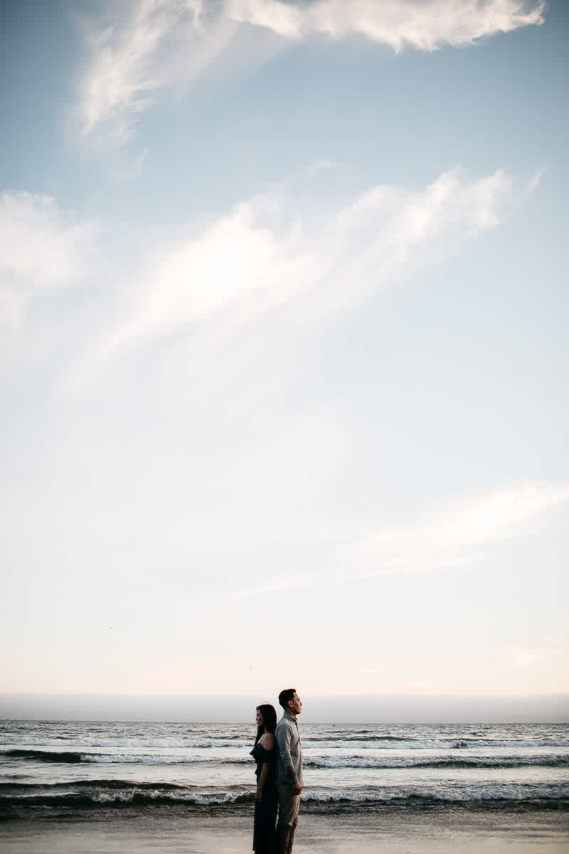 stinson-beach-muir-woods-sf-fun-quirky-engagement-session-46