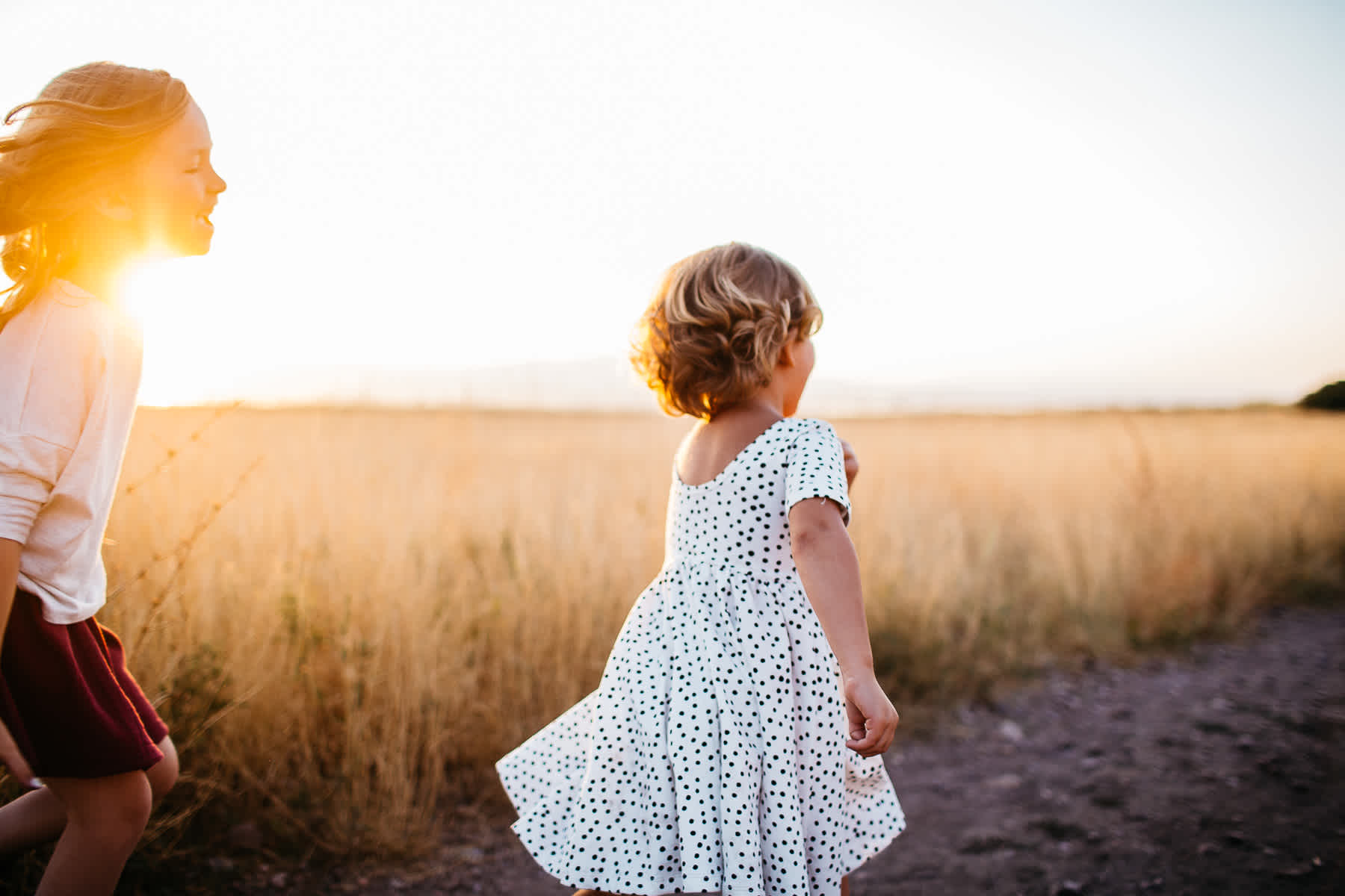 salt-lake-city-family-lifestyle-phtpographer-golden-field-32