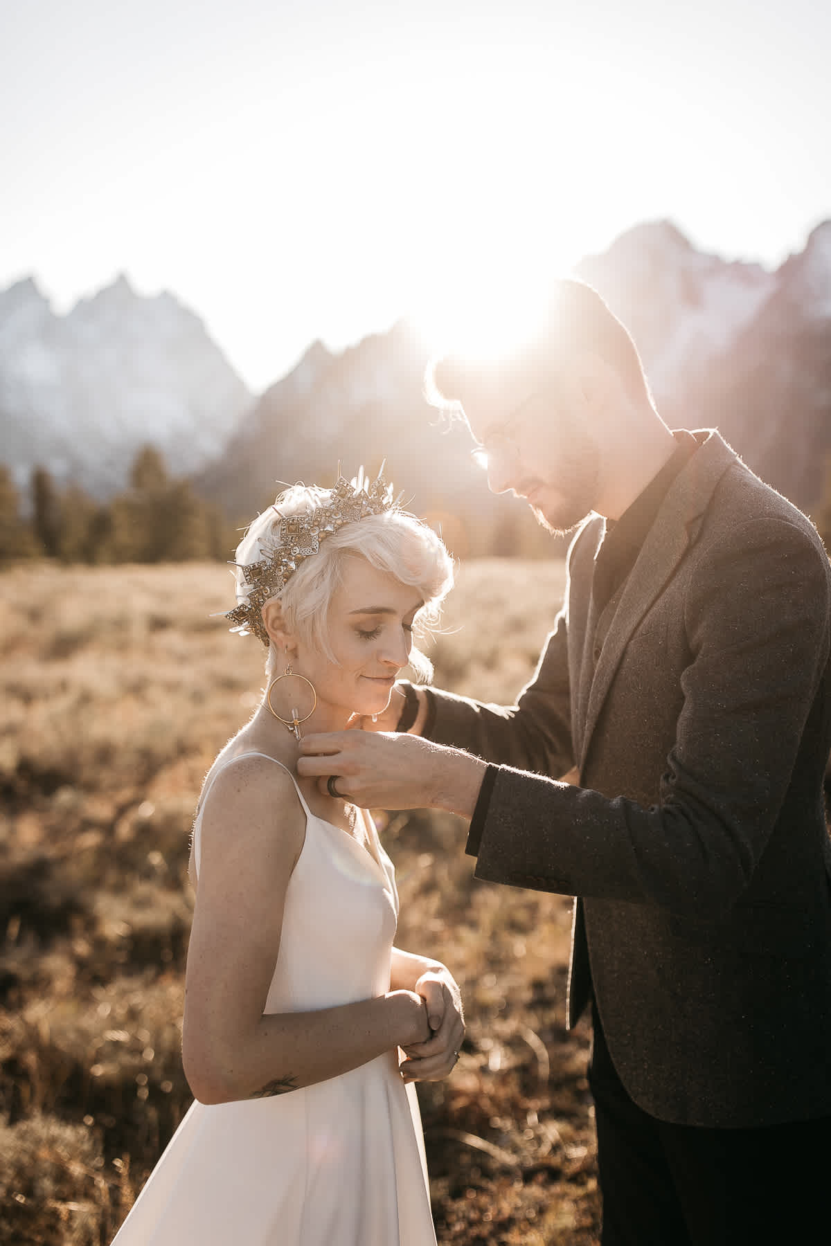 grand-teton-national-park-wyoming-elopement-47