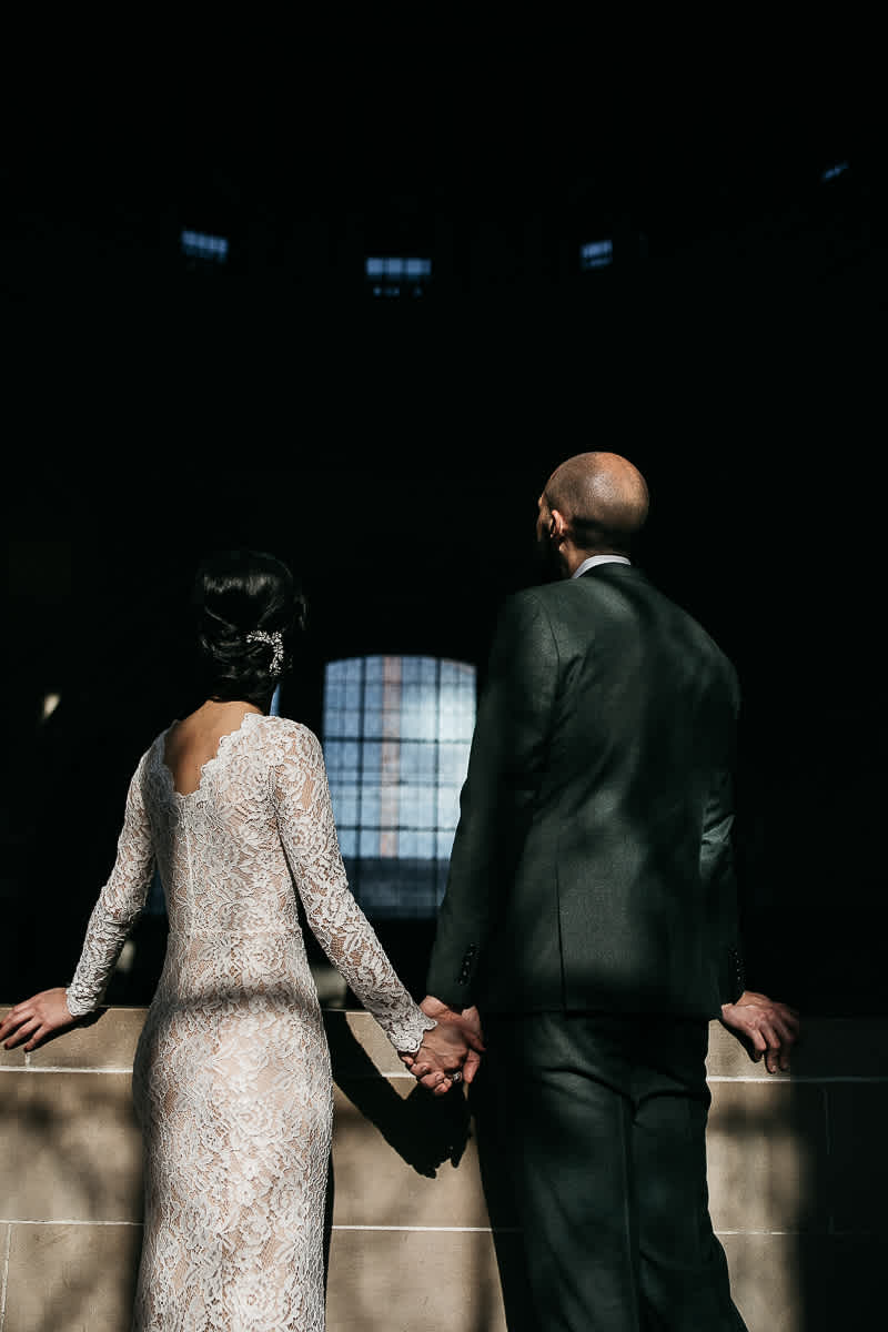 rainy-san-francisco-city-hall-presidio-elopement-9