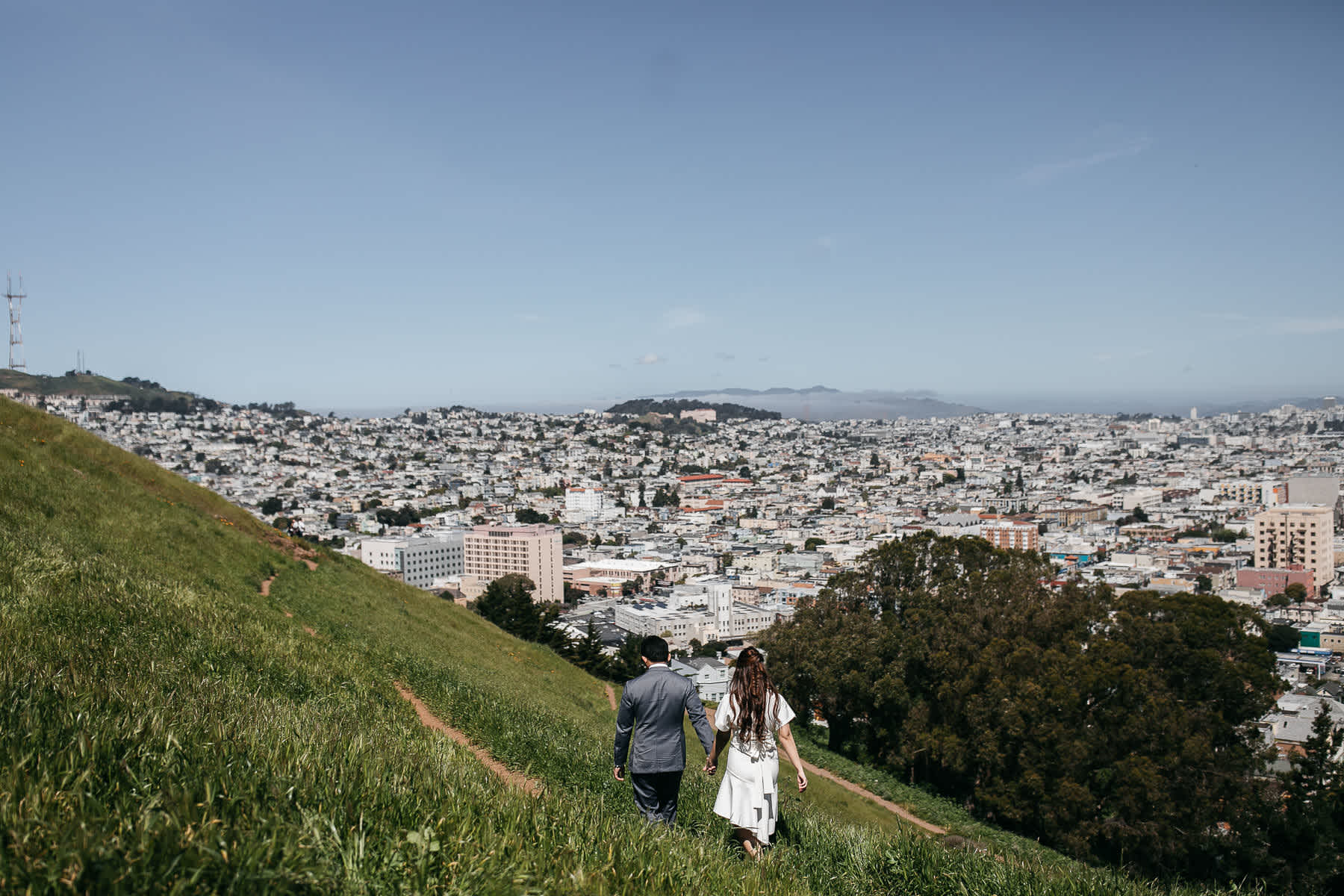 san-francisco-city-hall-bernal-heights-spring-elopement-40