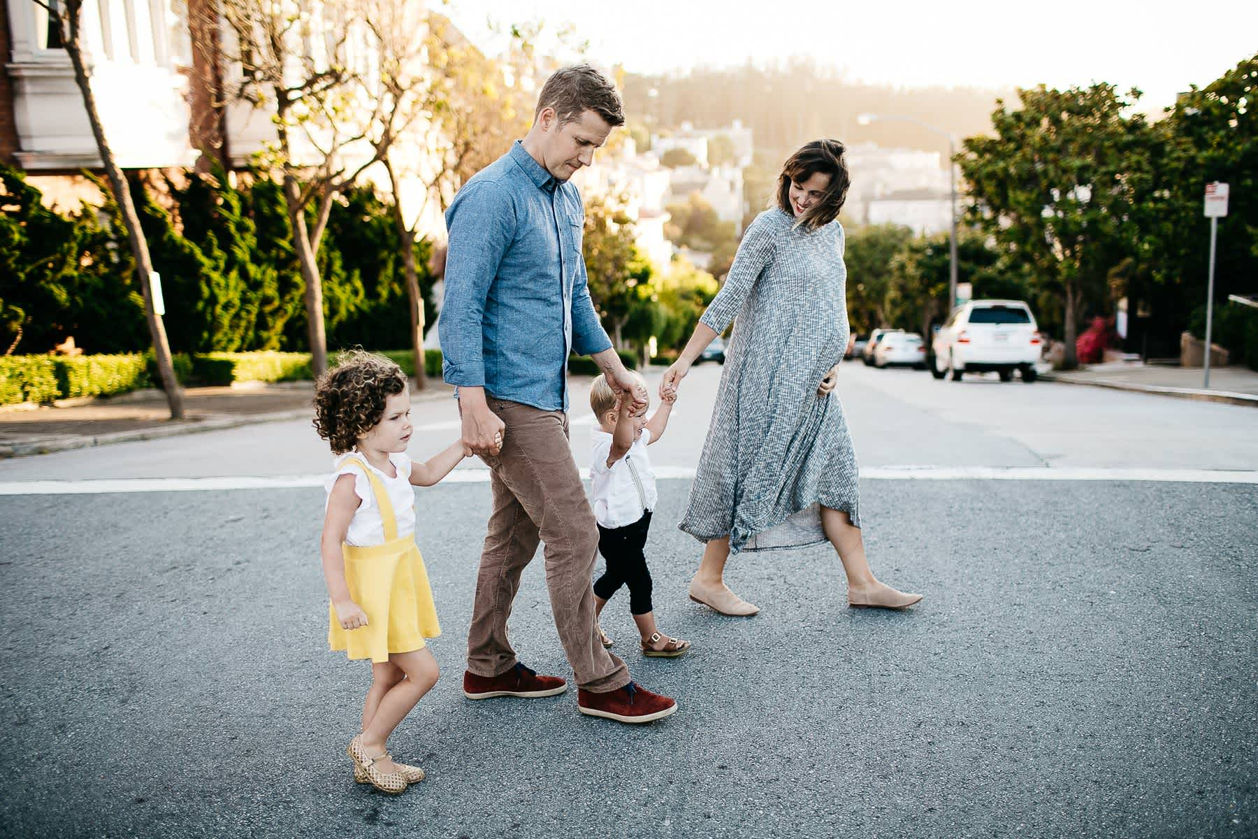 san-francisco-streets-lifestyle-family-session-32