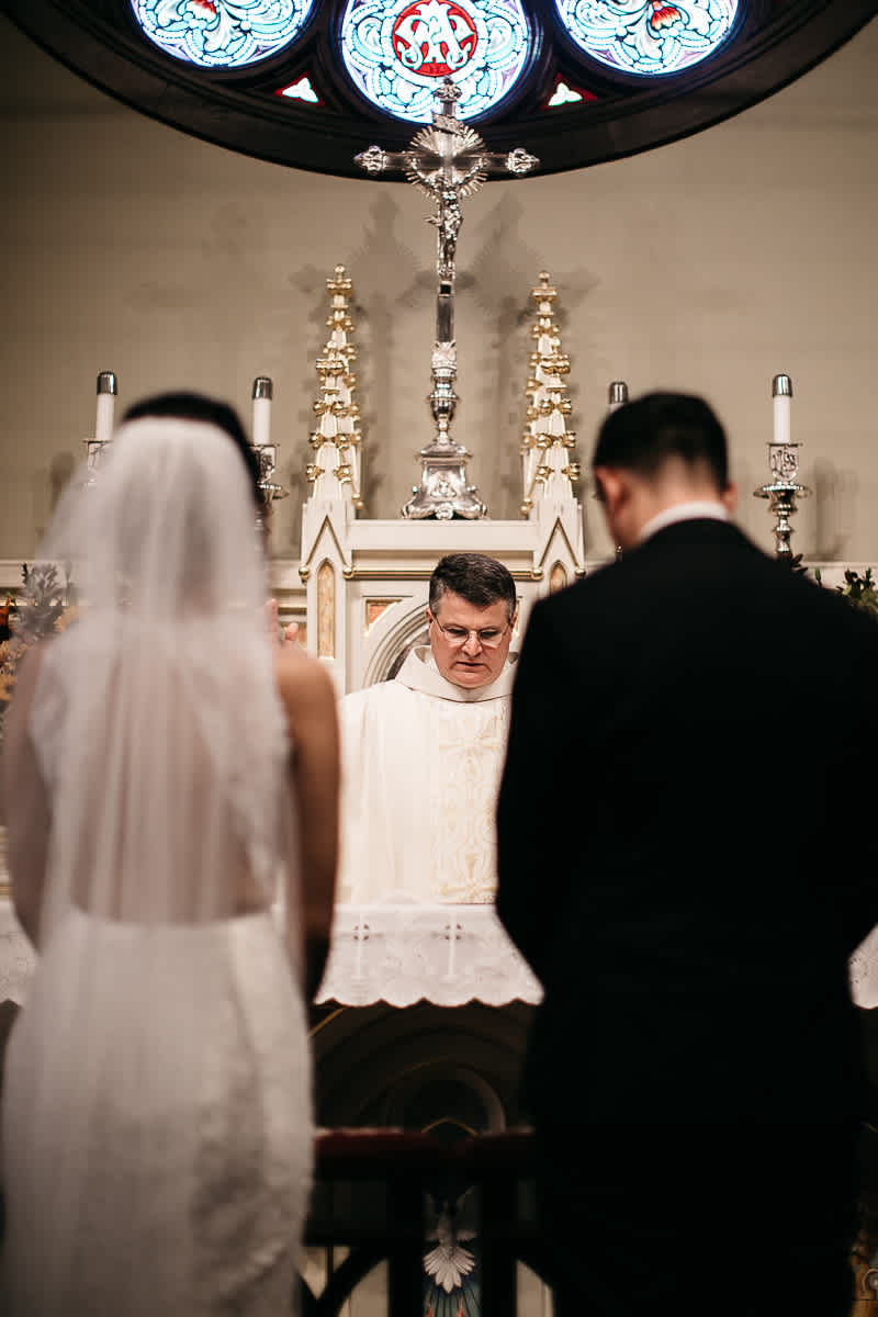mountain-view-ca-catholic-church-wedding-los-altos-reception-53