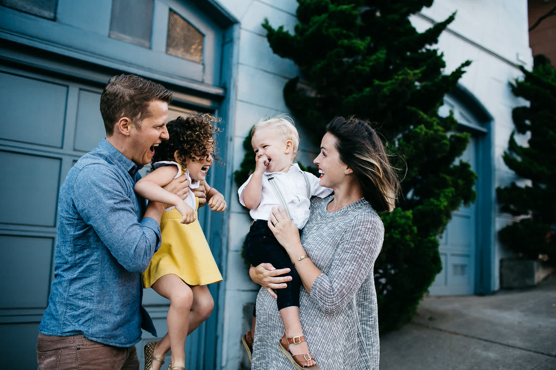 san-francisco-streets-lifestyle-family-session-10