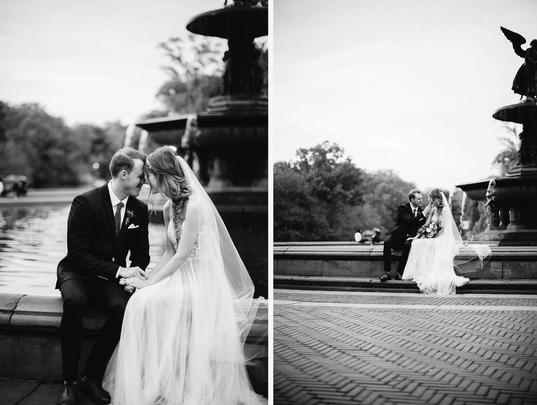 nyc-central-park-bethesda-fountain-elopement