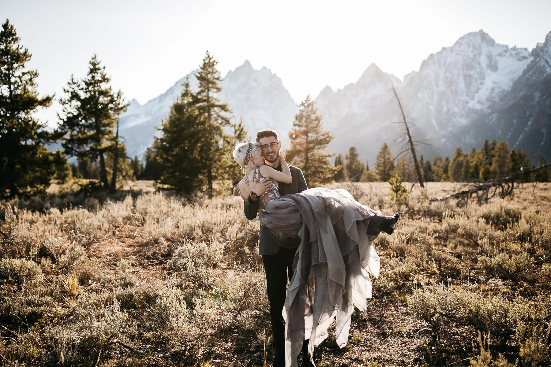 grand-teton-national-park-wyoming-elopement-36