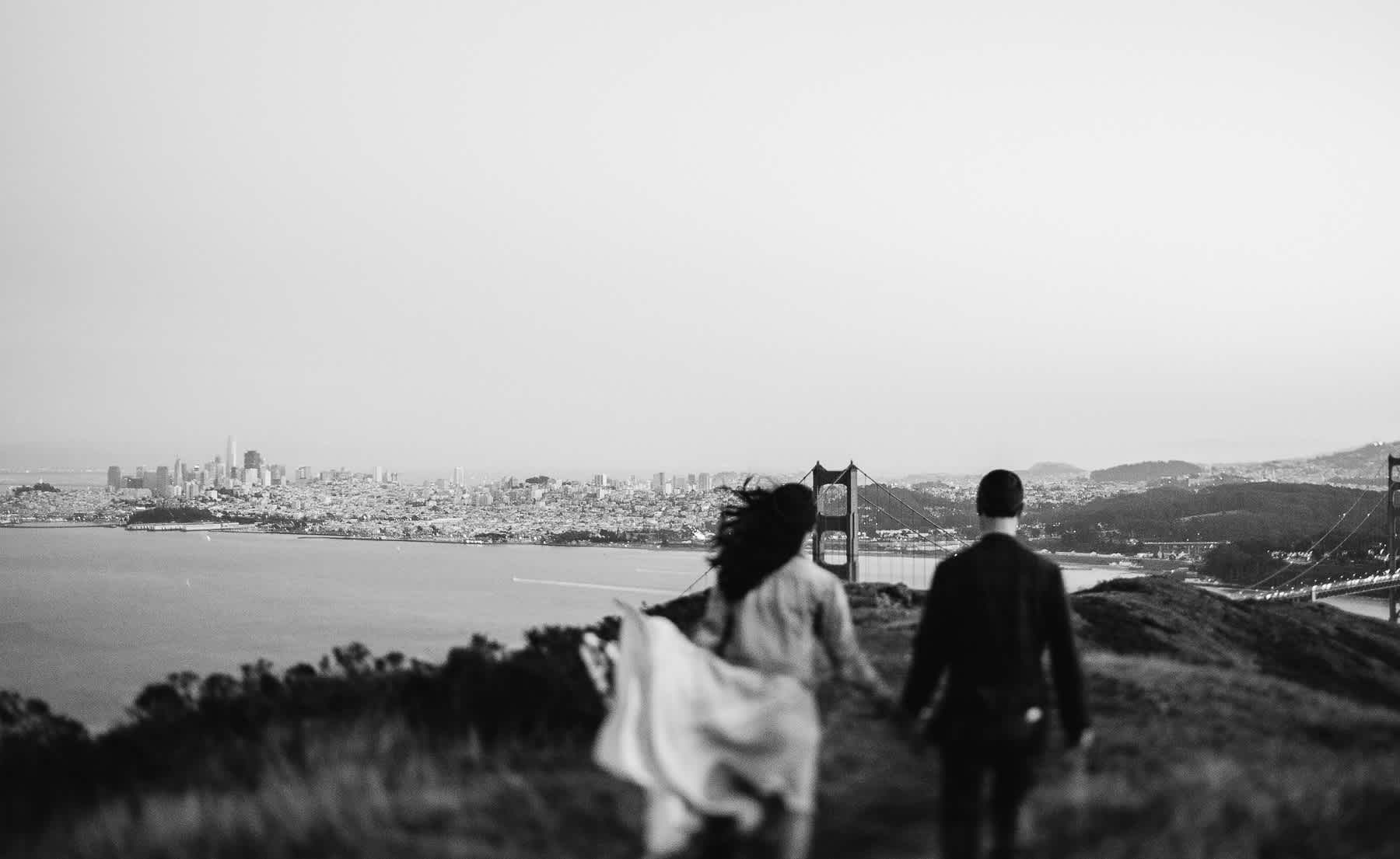 marin-headlands-redwood-golden-gate-bridge-engagement-session-42