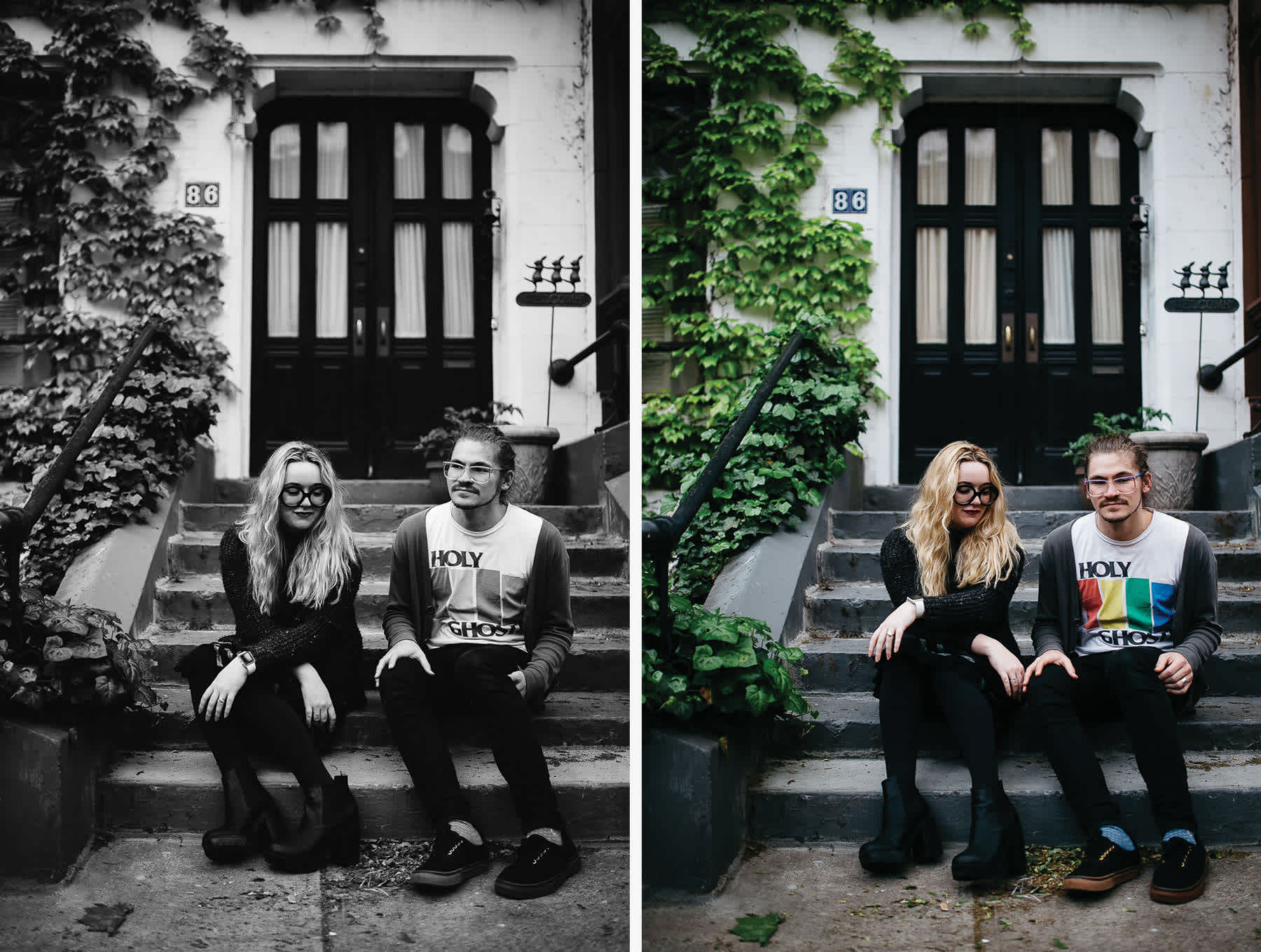 brooklyn-stoop-lifestyle-couple-session