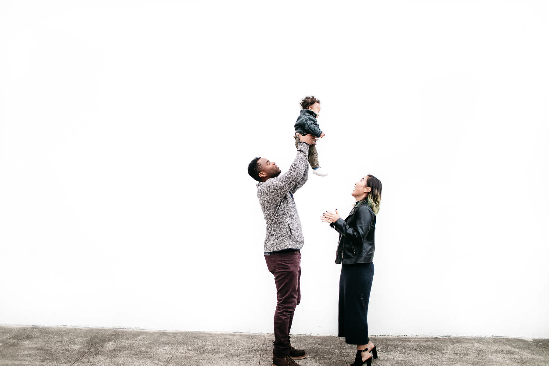 oakland-redwoods-urban-family-session-30