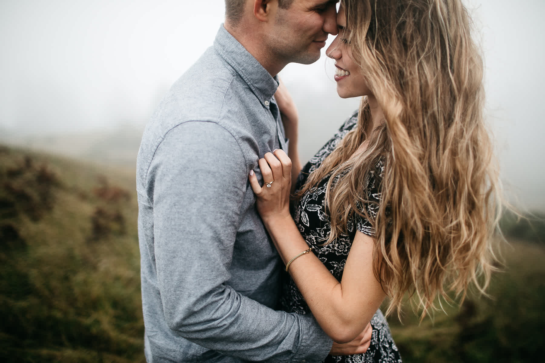 mt-tam-california-foggy-fall-engagement-hills-redwood-engagement-session-40