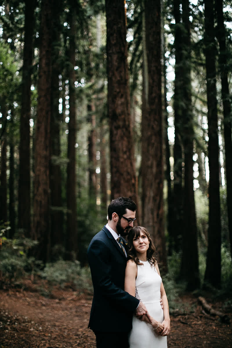 oakland-redwoods-summer-wedding-75