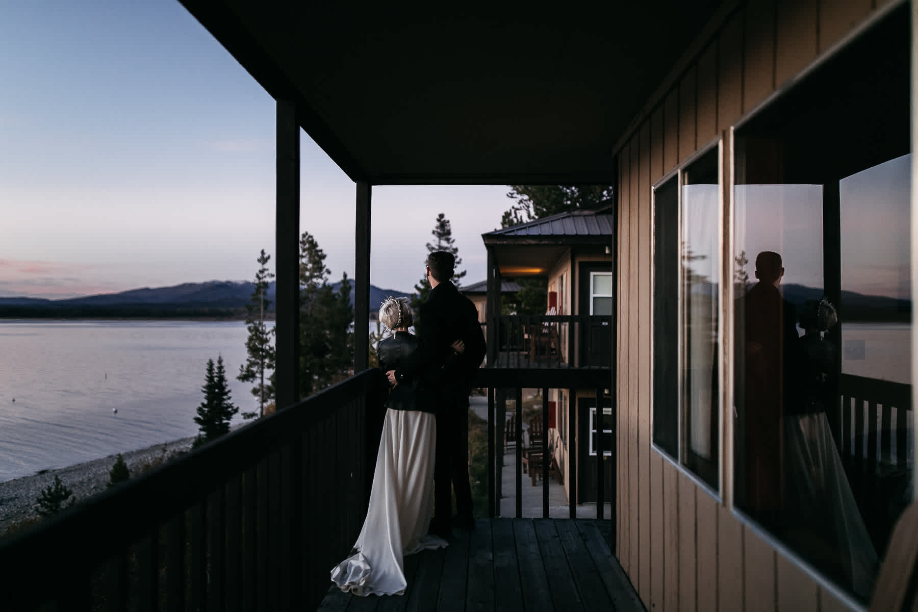 grand-teton-national-park-wyoming-elopement-74