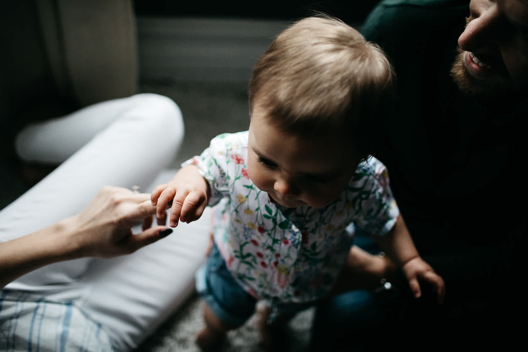 san-francisco-gloomy-spring-one-year-old-lifestyle-family-session-51