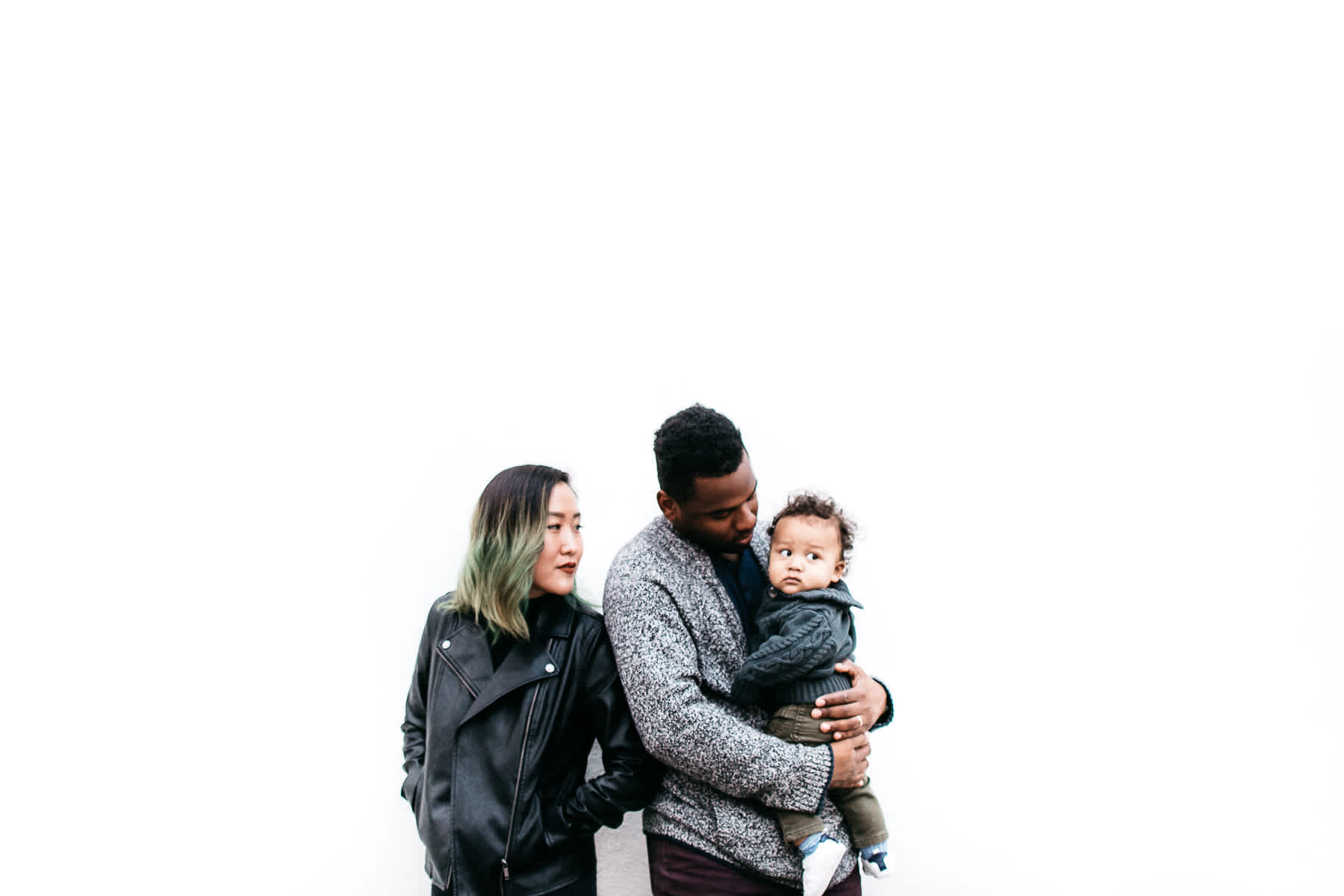oakland-redwoods-urban-family-session-42