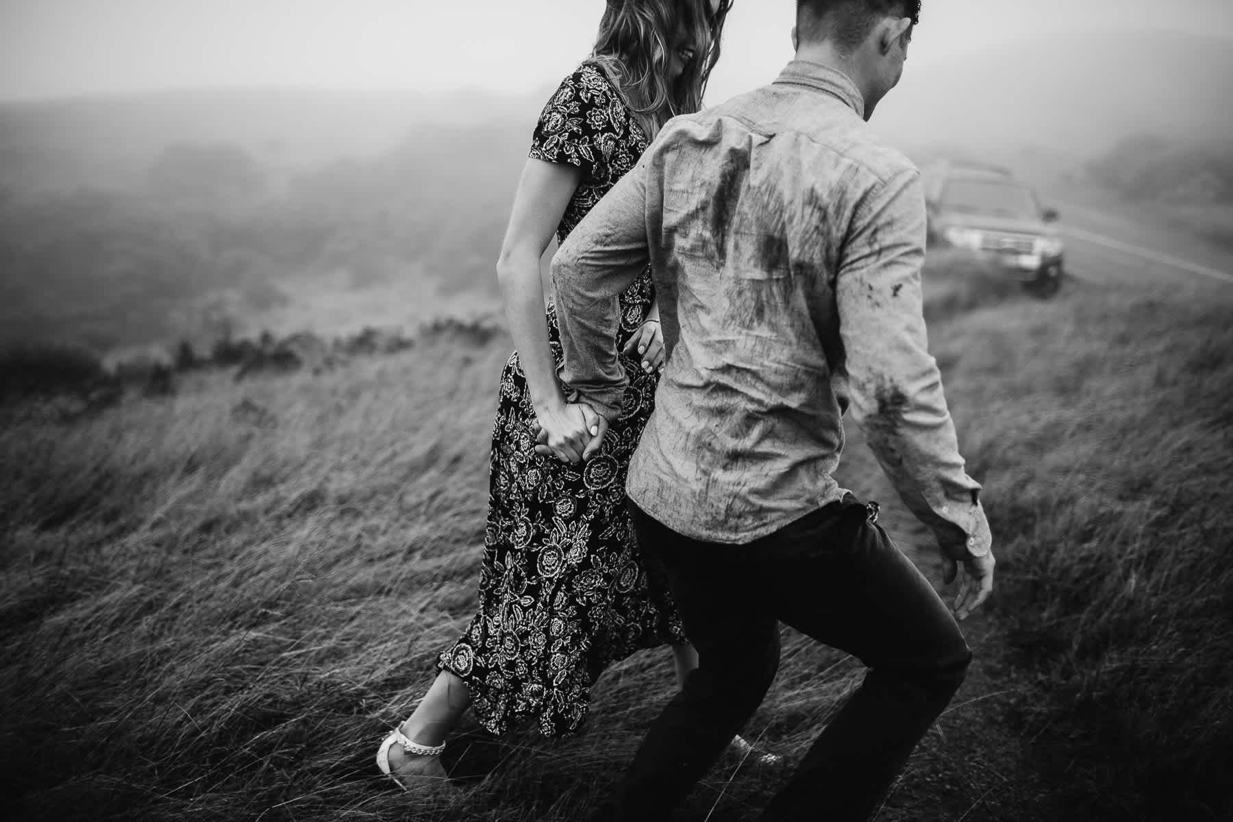 mt-tam-california-foggy-fall-engagement-hills-redwood-engagement-session-55